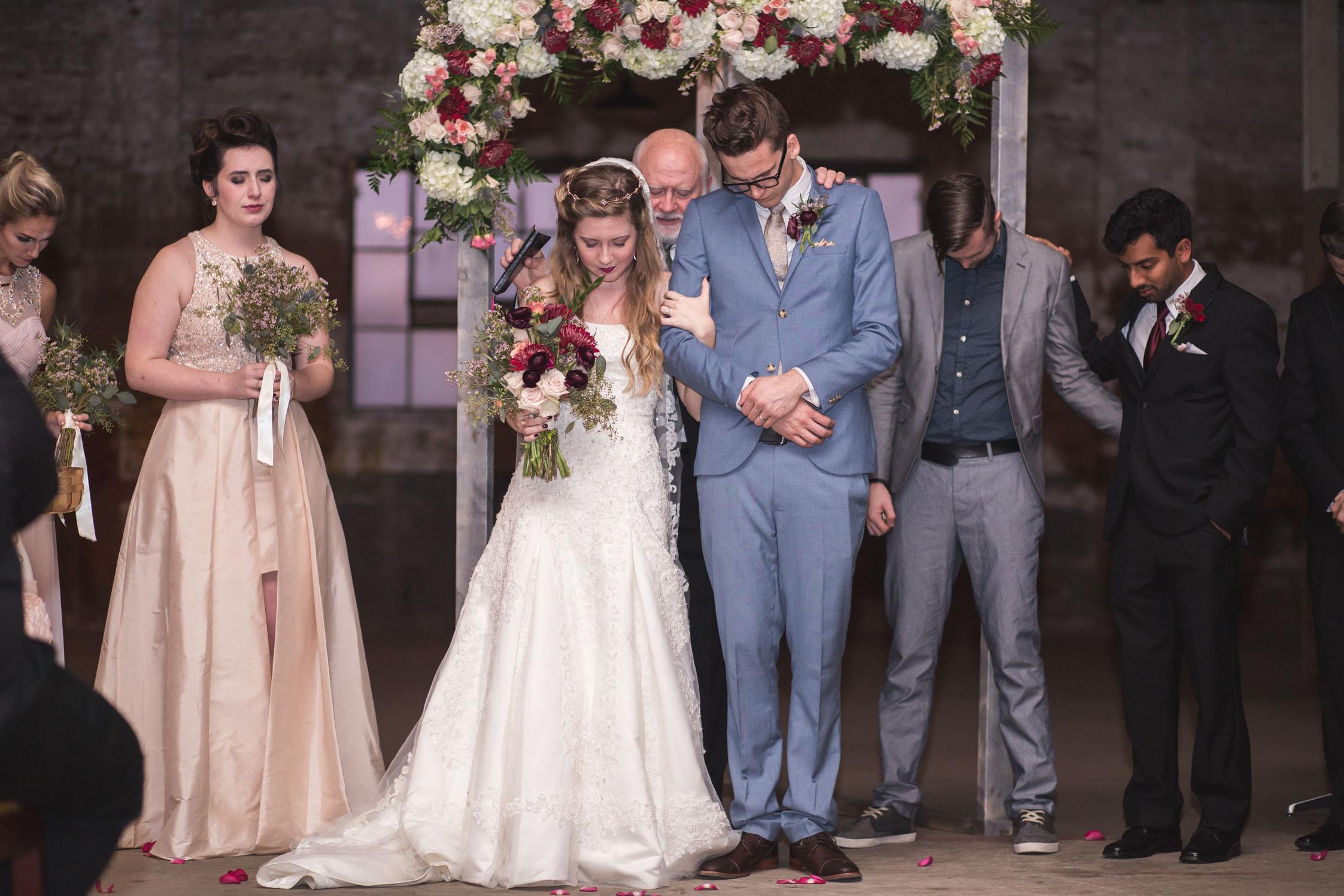 Adam-Szrmack-The-Glass-Factory-Wedding-115.jpg