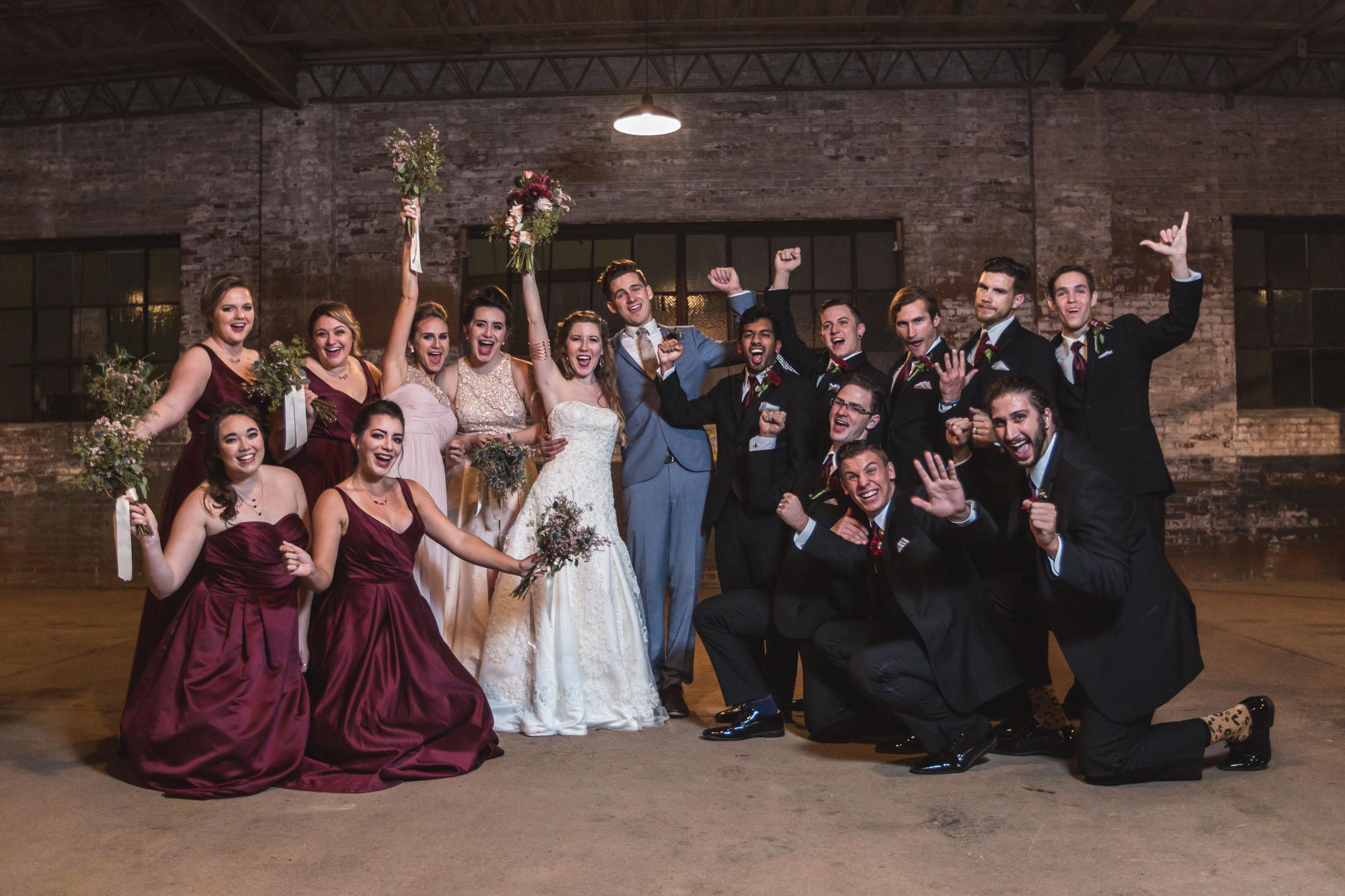 Adam-Szrmack-The-Glass-Factory-Wedding-119.jpg