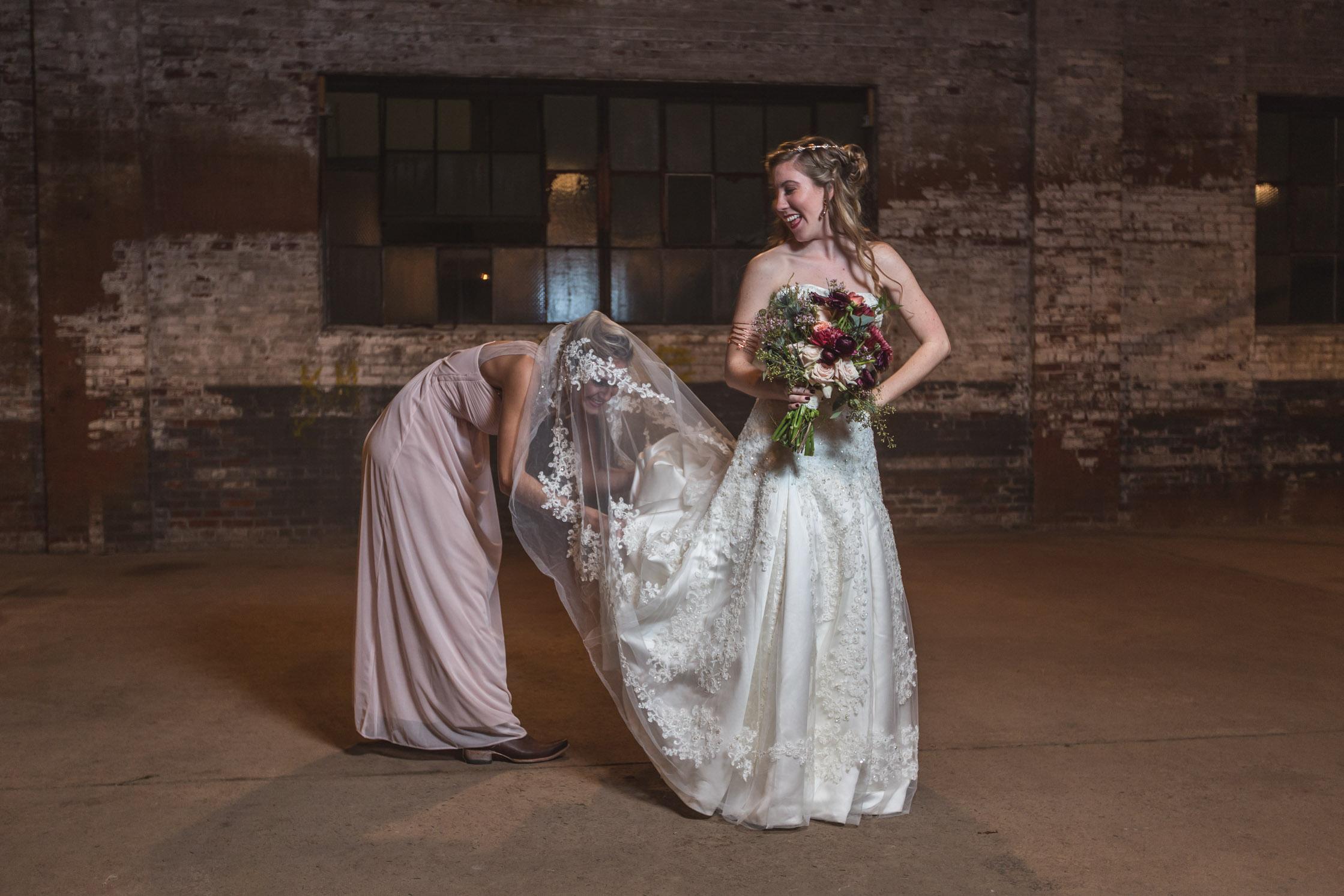 Adam-Szrmack-The-Glass-Factory-Wedding-121.jpg
