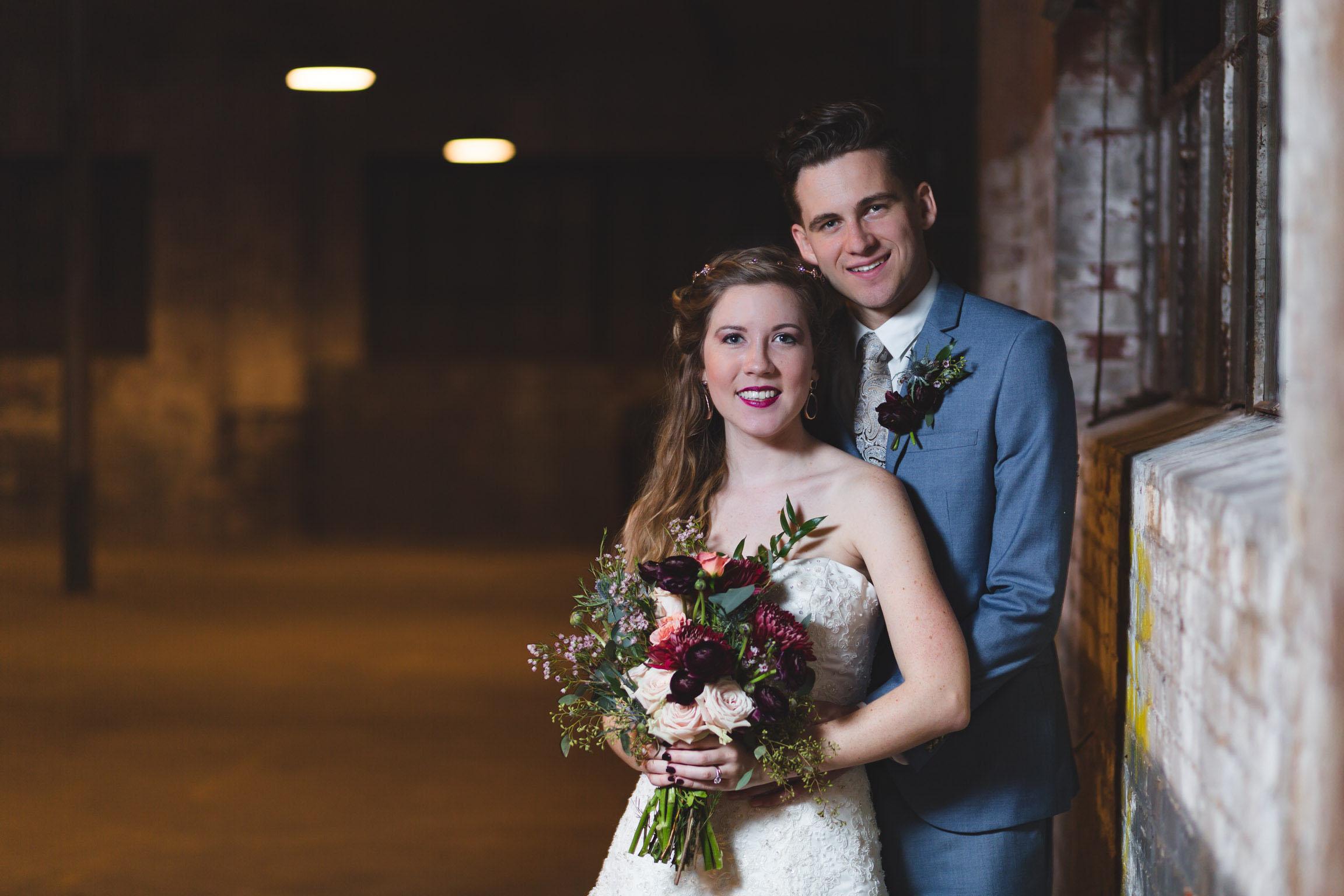 Adam-Szrmack-The-Glass-Factory-Wedding-123.jpg