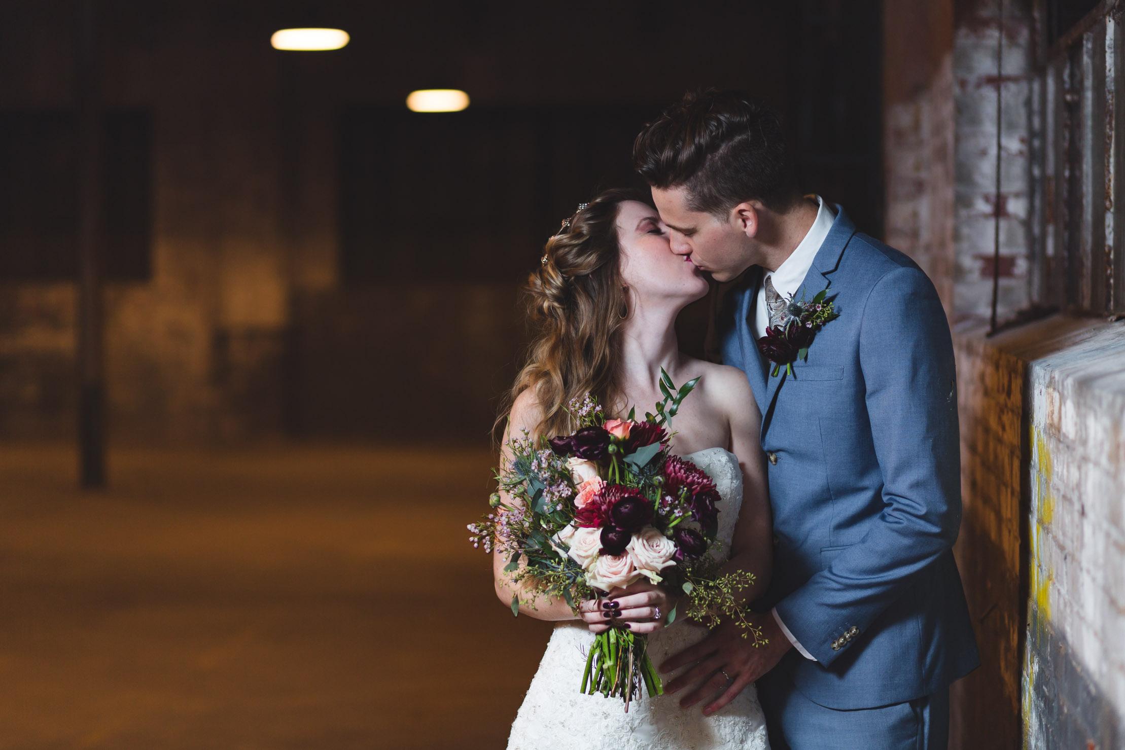 Adam-Szrmack-The-Glass-Factory-Wedding-124.jpg