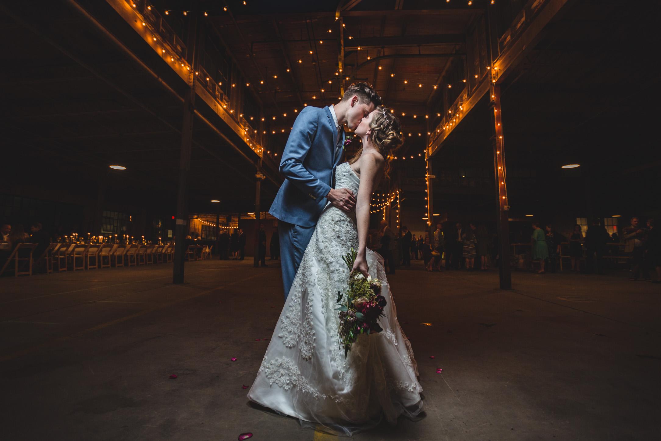 Adam-Szrmack-The-Glass-Factory-Wedding-125.jpg