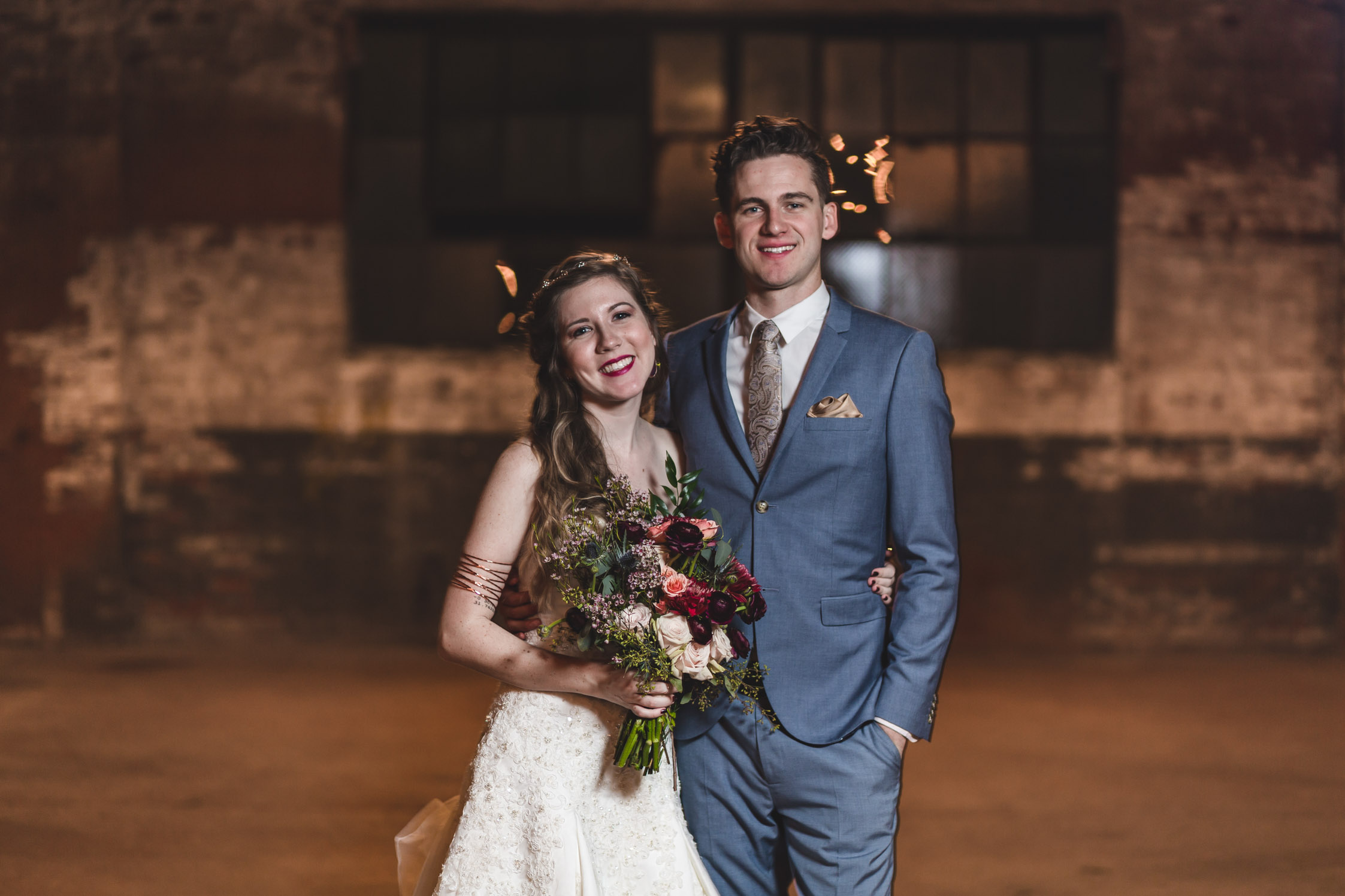 Adam-Szrmack-The-Glass-Factory-Wedding-129.jpg