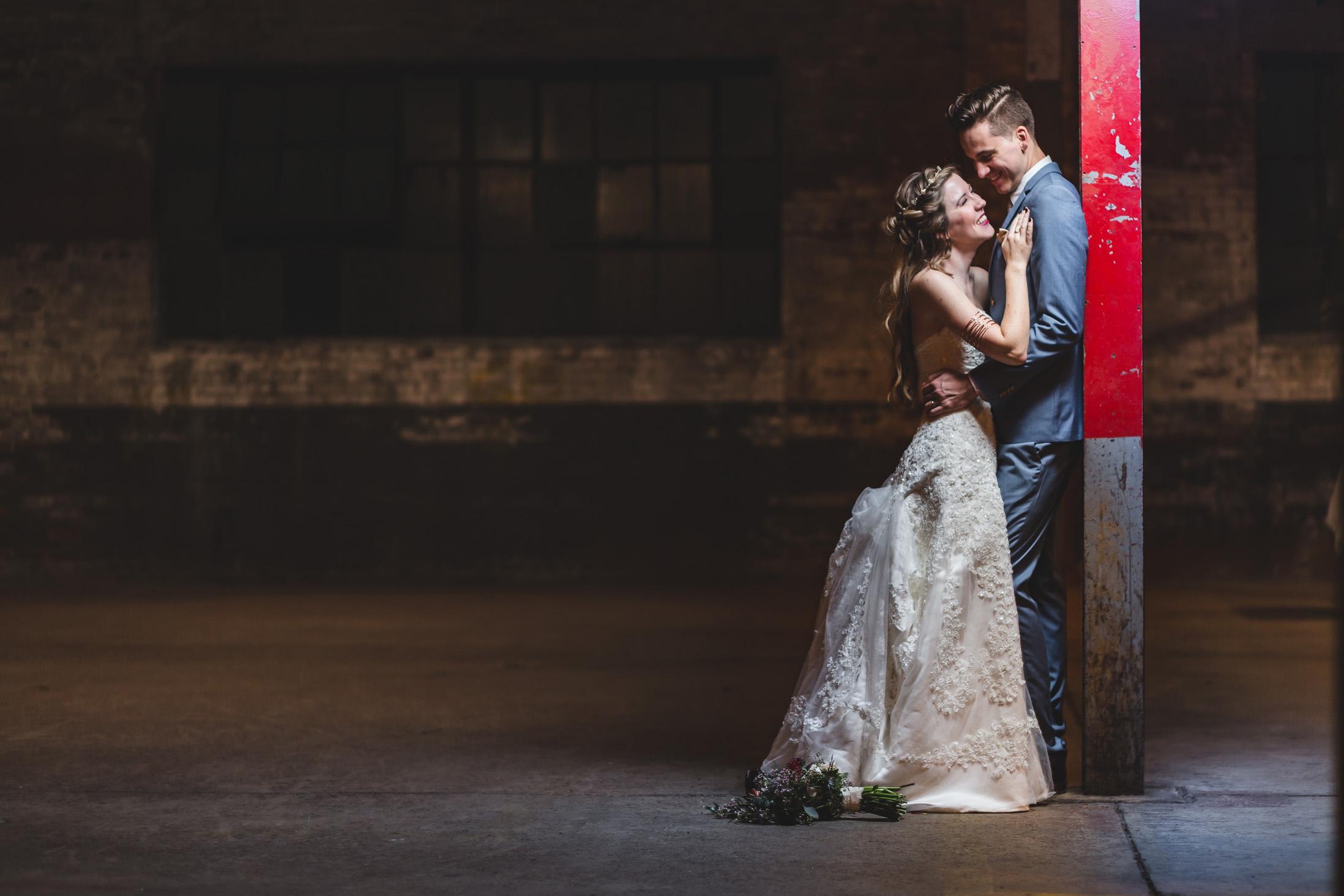 Adam-Szrmack-The-Glass-Factory-Wedding-127.jpg