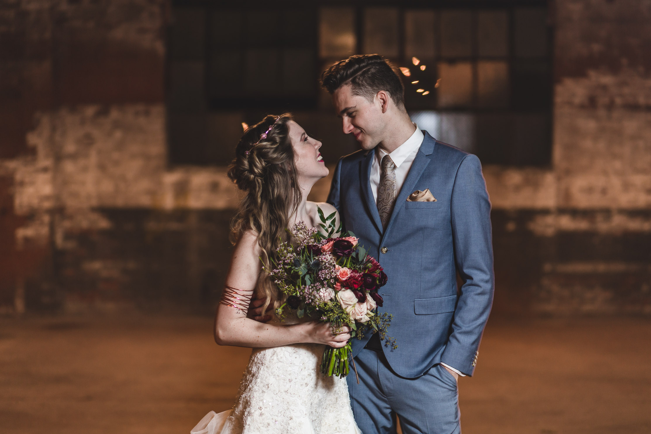 Adam-Szrmack-The-Glass-Factory-Wedding-130.jpg