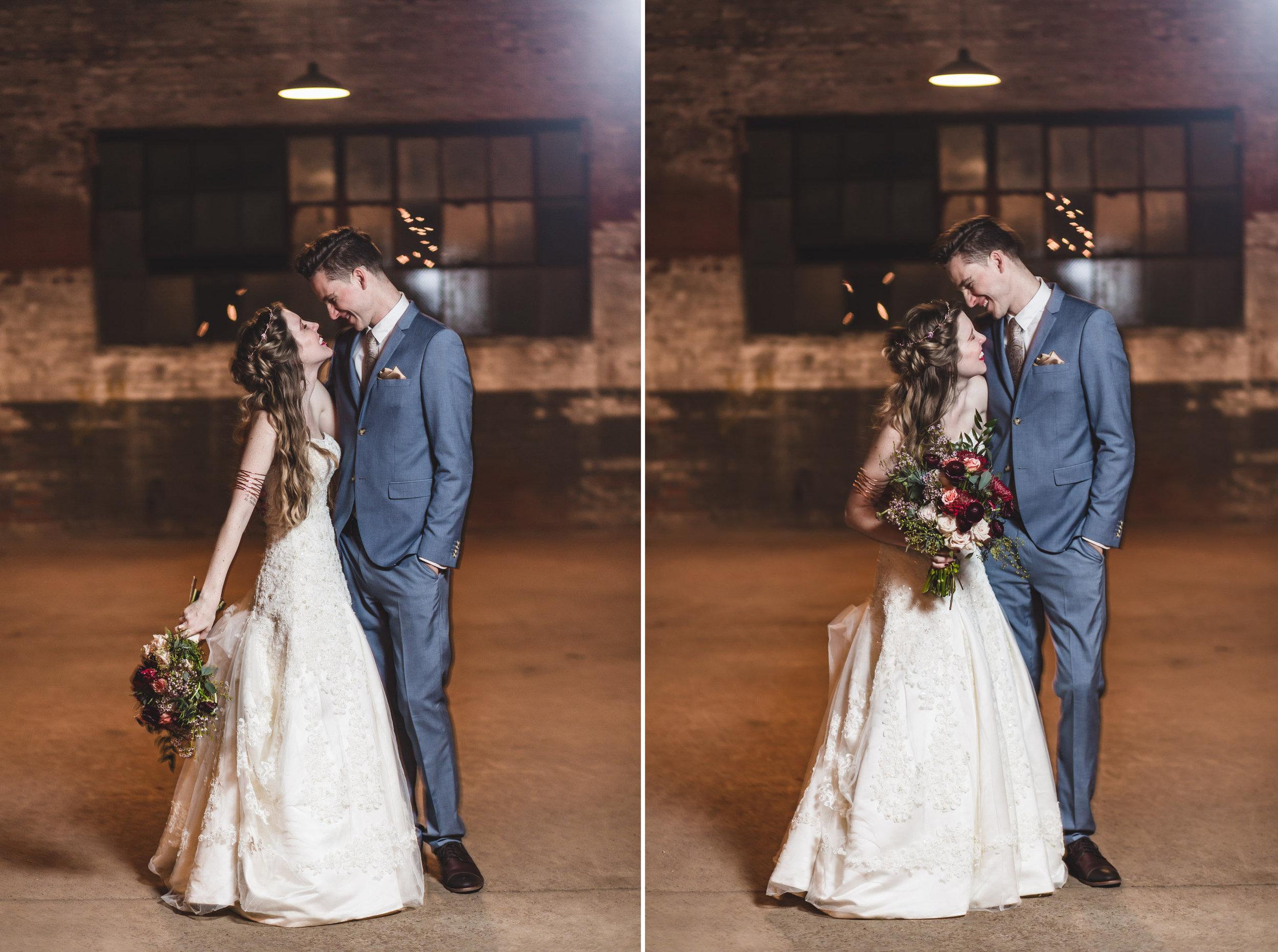 Adam-Szrmack-The-Glass-Factory-Wedding-131.jpg