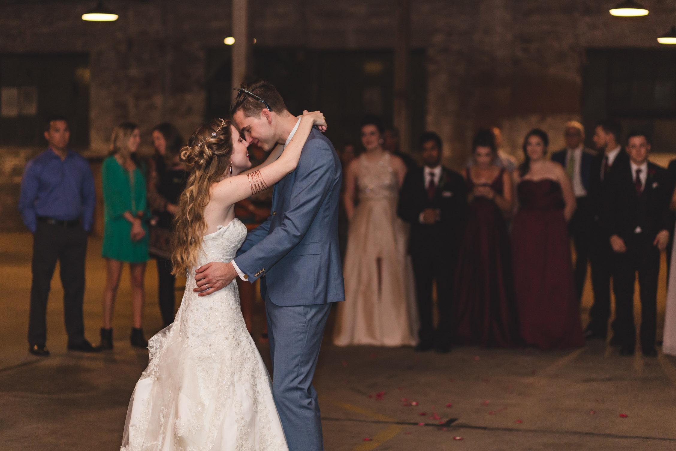 Adam-Szrmack-The-Glass-Factory-Wedding-136.jpg