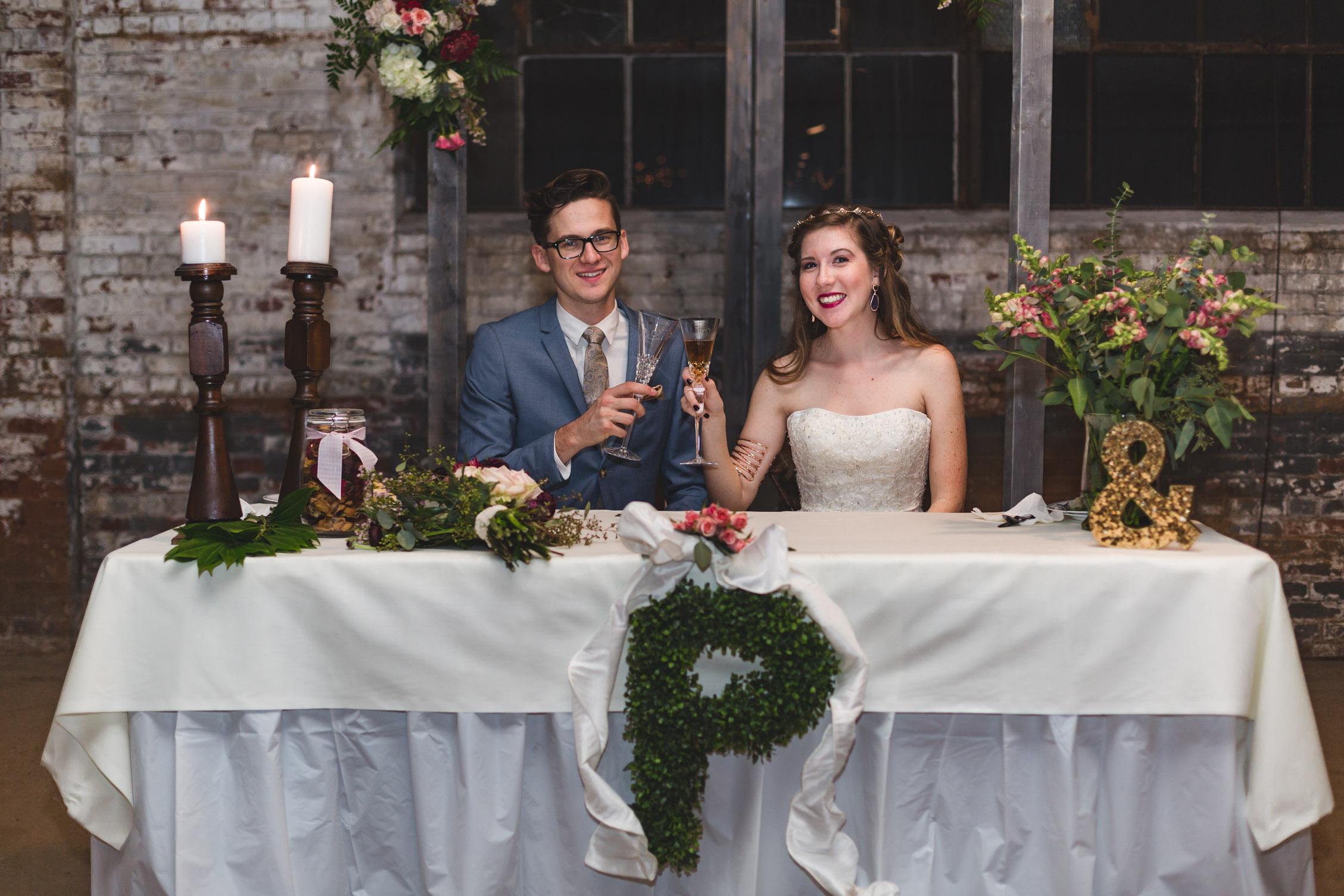 Adam-Szrmack-The-Glass-Factory-Wedding-141.jpg