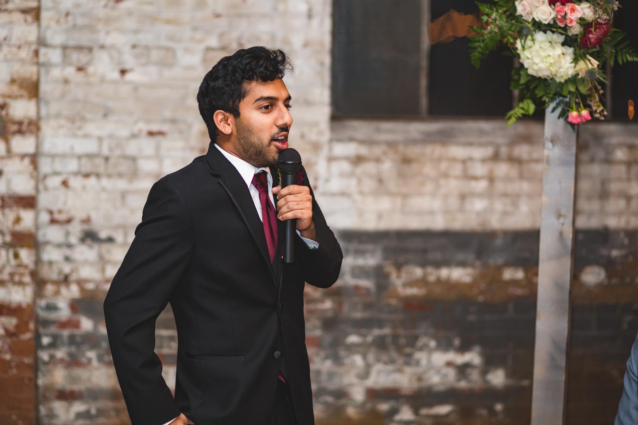 Adam-Szrmack-The-Glass-Factory-Wedding-150.jpg