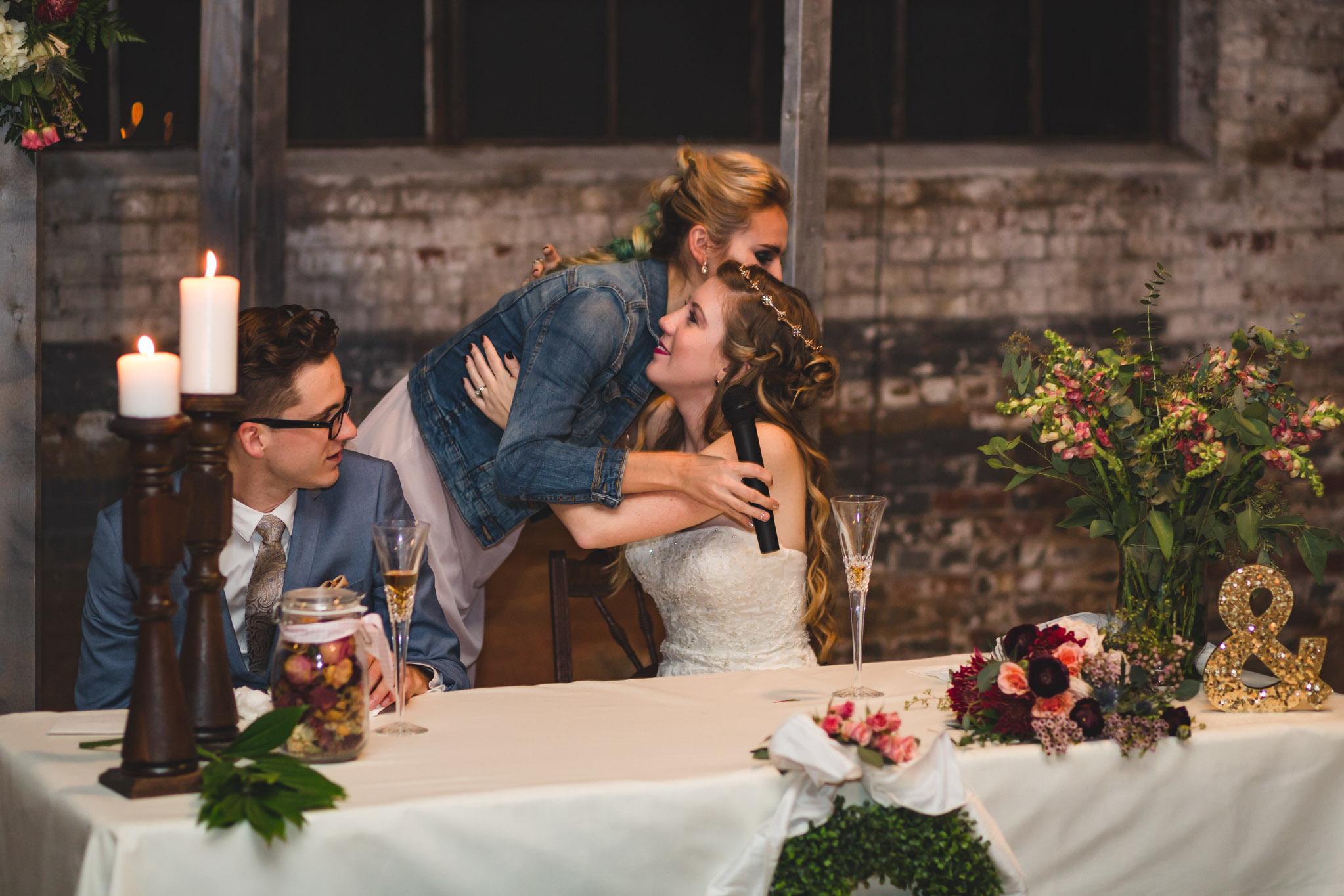 Adam-Szrmack-The-Glass-Factory-Wedding-155.jpg
