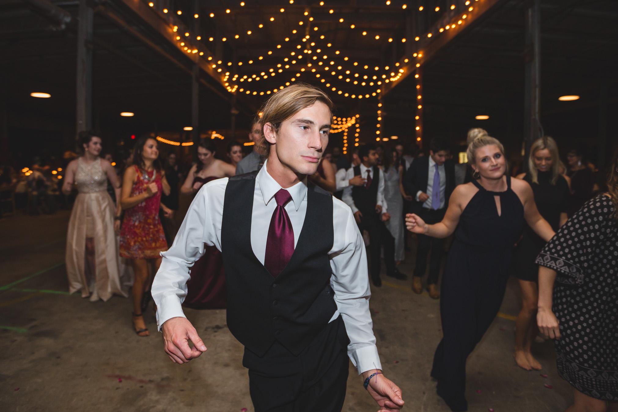 Adam-Szrmack-The-Glass-Factory-Wedding-160.jpg