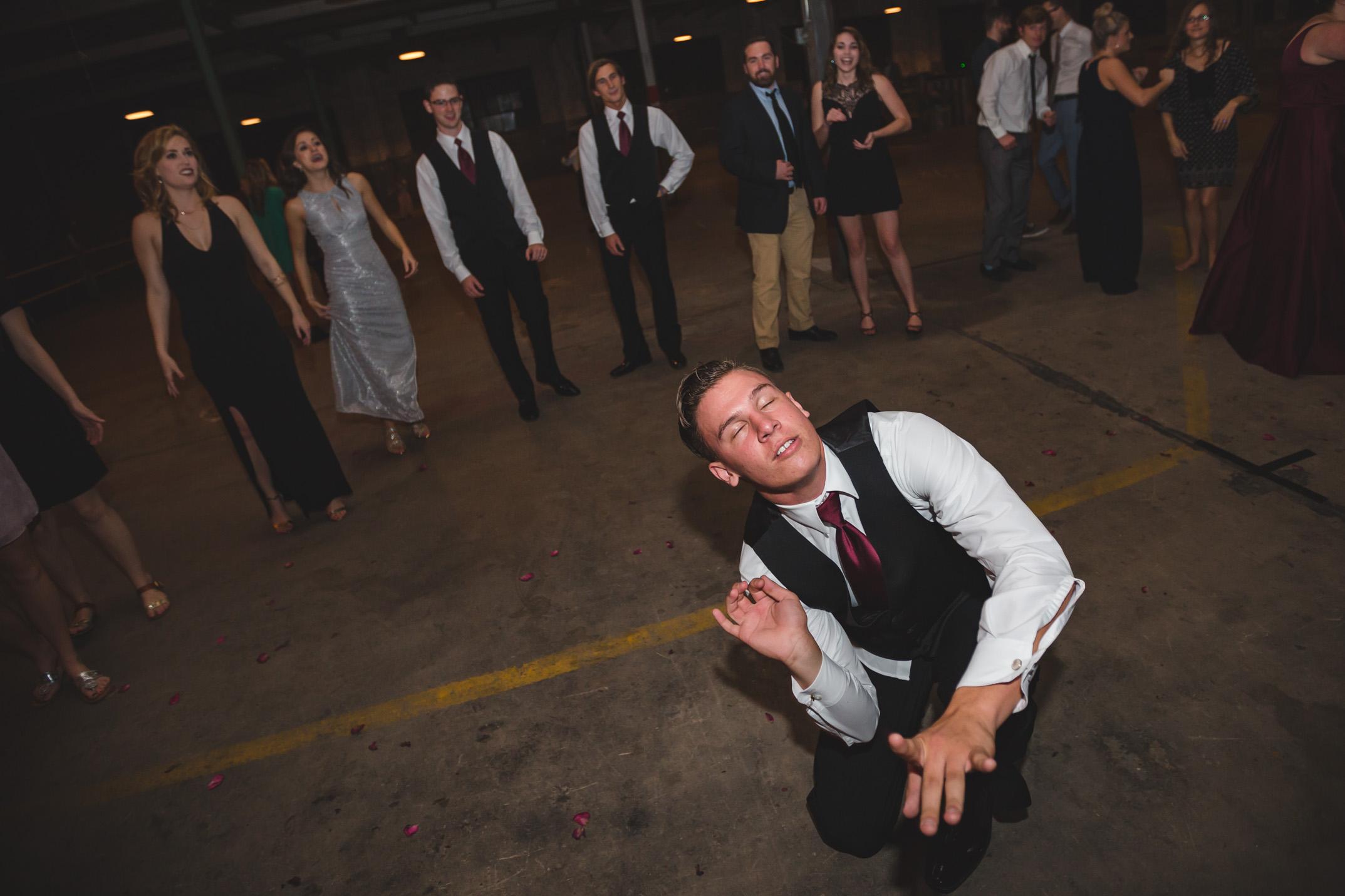 Adam-Szrmack-The-Glass-Factory-Wedding-169.jpg