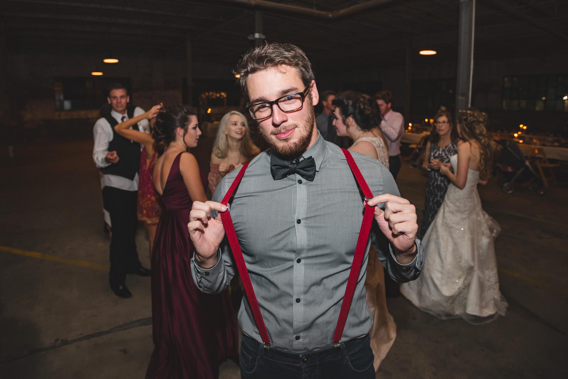 Adam-Szrmack-The-Glass-Factory-Wedding-170.jpg