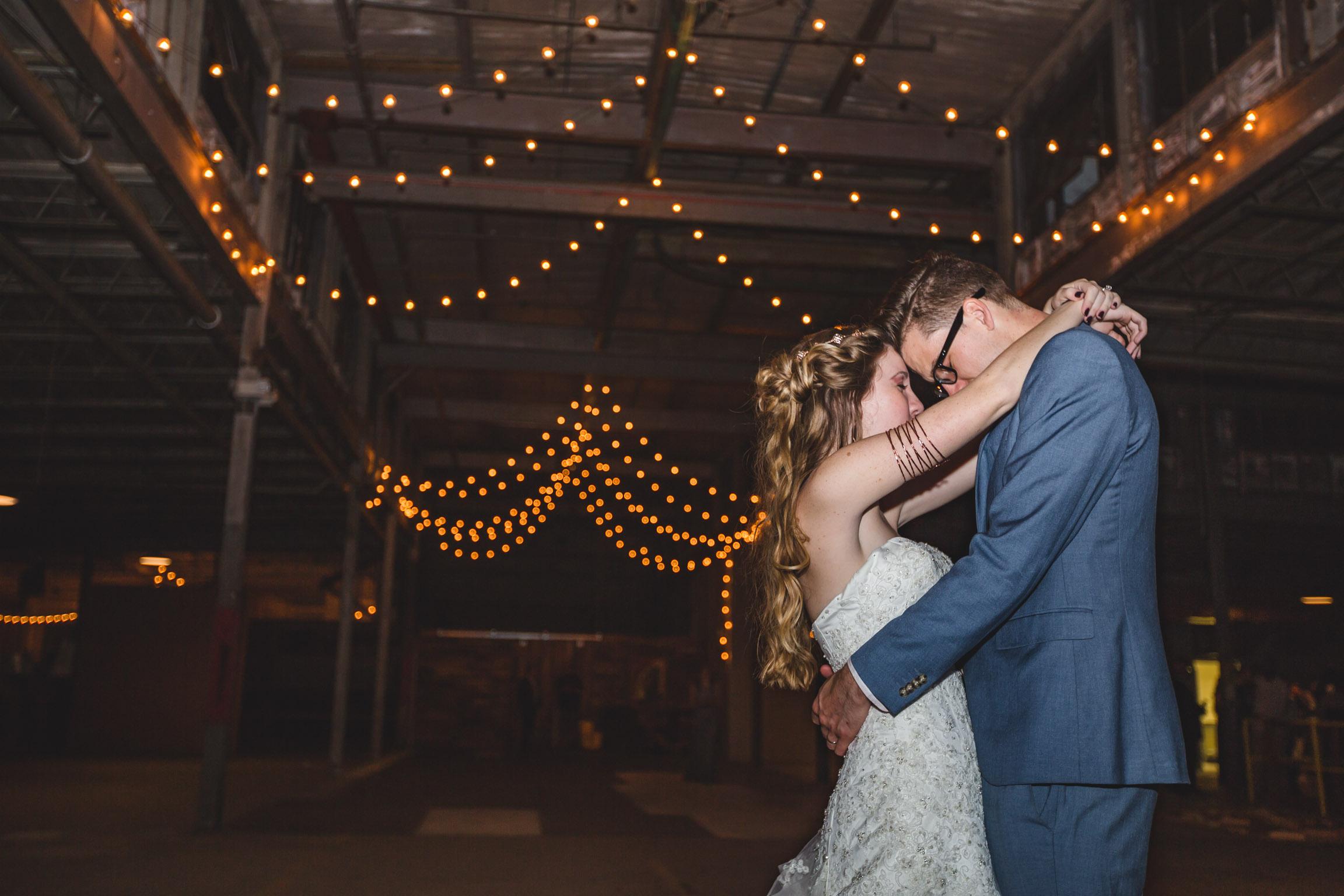 Adam-Szrmack-The-Glass-Factory-Wedding-185.jpg