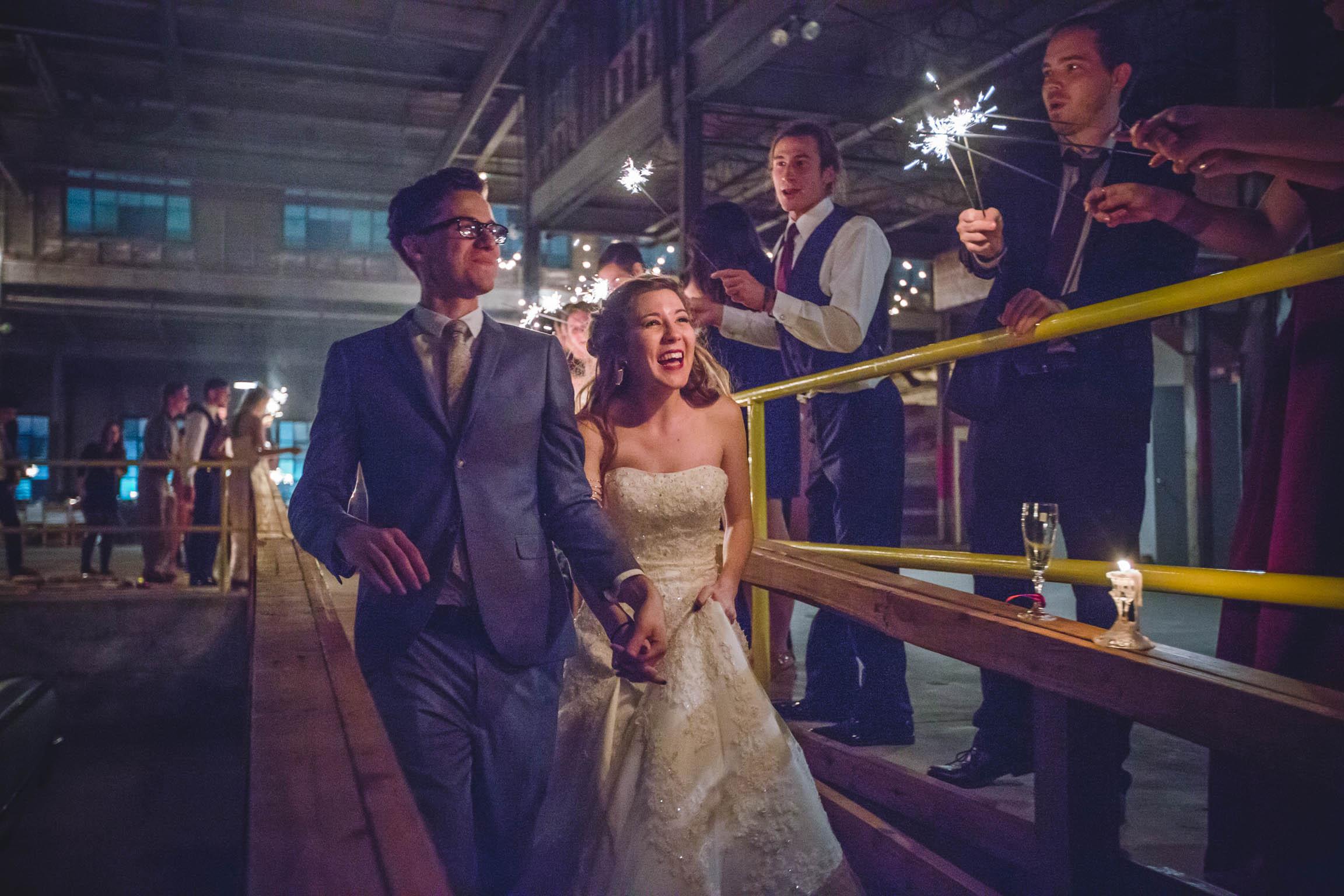 Adam-Szrmack-The-Glass-Factory-Wedding-189.jpg