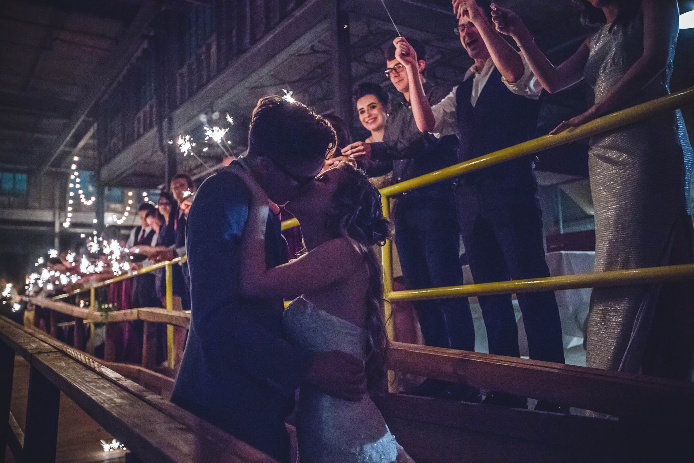 Adam-Szrmack-The-Glass-Factory-Wedding-190.jpg