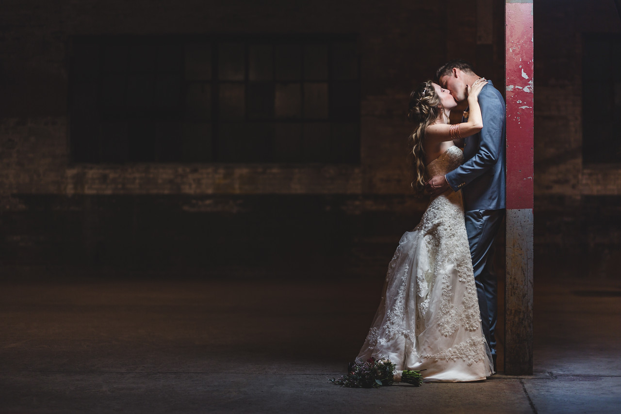 adam-szarmack-glass-factory-wedding.jpg