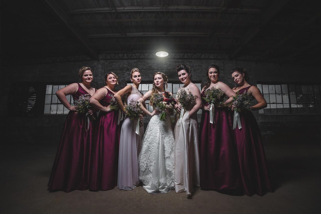 adam-szarmack-glass-factory-bridesmaids.jpg
