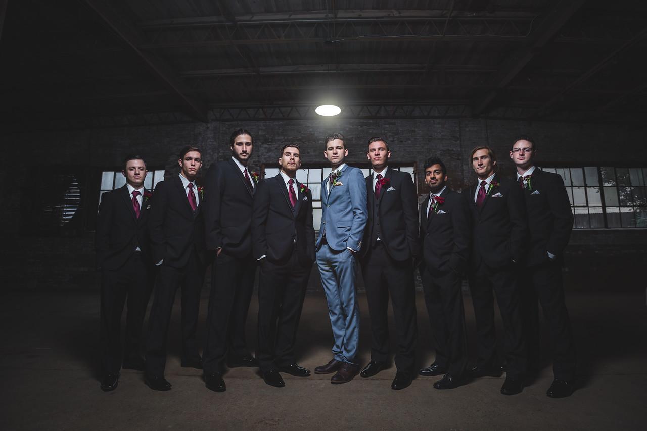 adam-szarmack-glass-factory-groomsmen.jpg