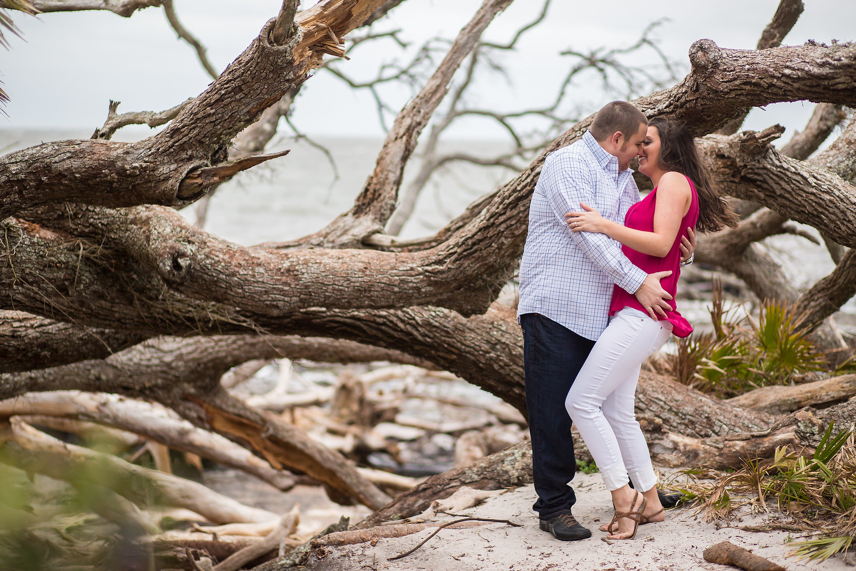 adam-szarmack-big-talbot-island-engagement-1.jpg