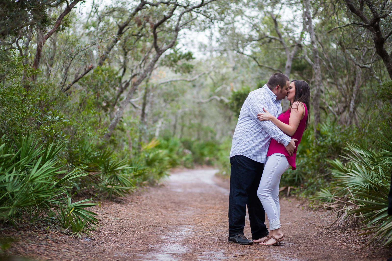 adam-szarmack-big-talbot-island-engagement-18.jpg