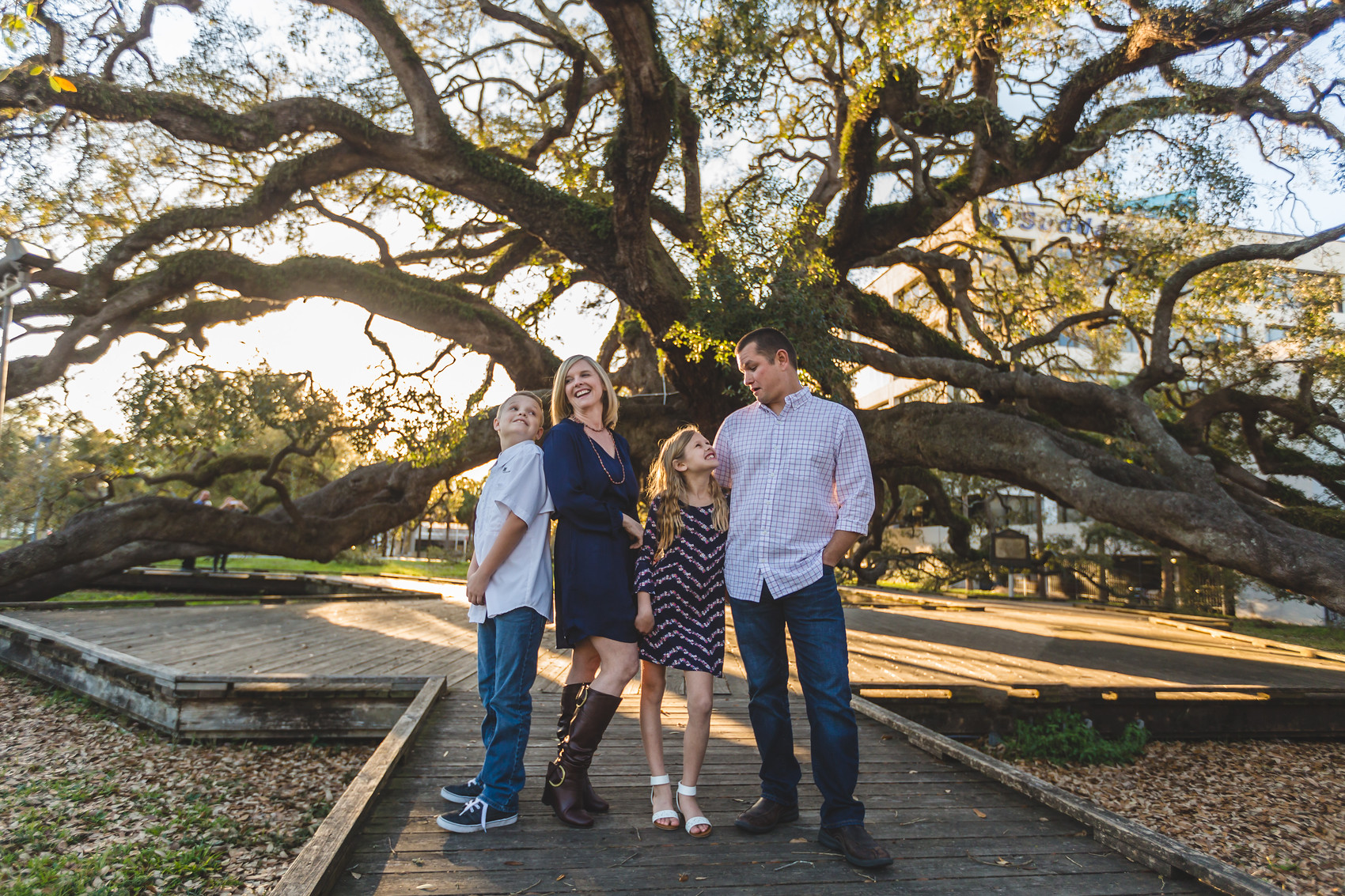 adam-szarmack-treaty-oak-park-jacksonville-family-photographer-5.jpg