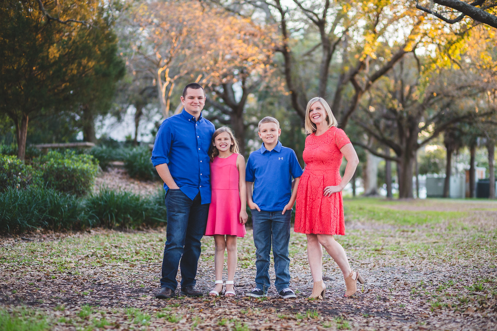 adam-szarmack-treaty-oak-park-jacksonville-family-photographer-8.jpg