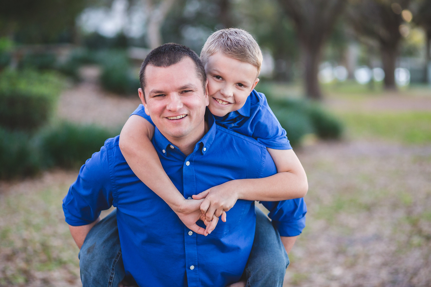 adam-szarmack-treaty-oak-park-jacksonville-family-photographer-22.jpg