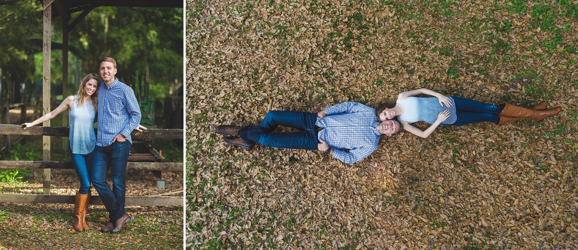 adam-szarmack-Walter-Jones-Historical-Park-engagement-1.jpg