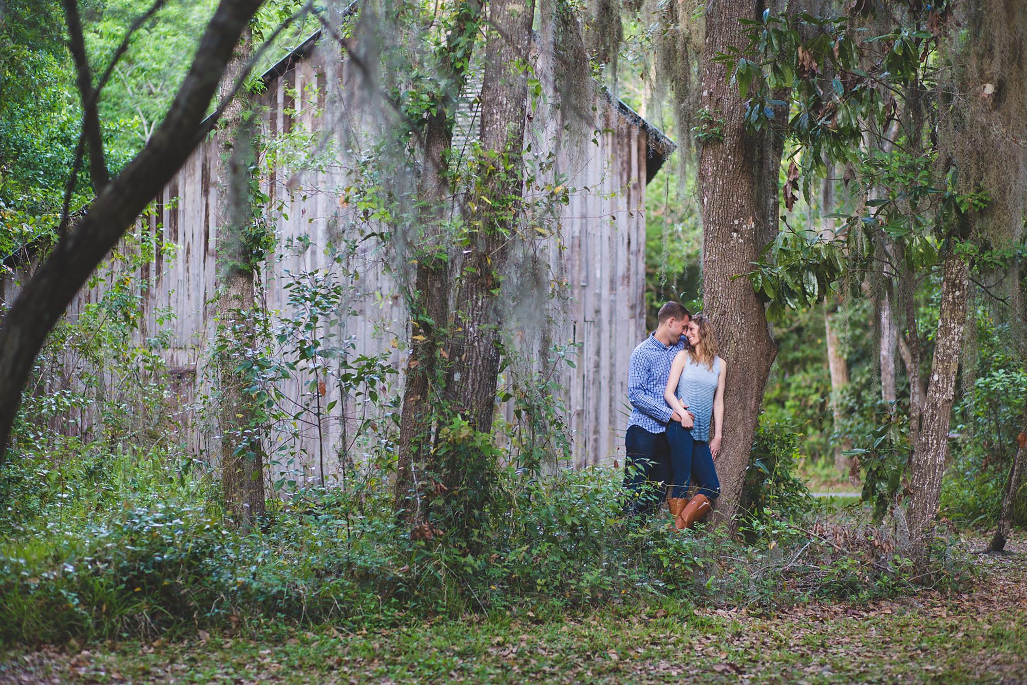 adam-szarmack-Walter-Jones-Historical-Park-engagement-2.jpg