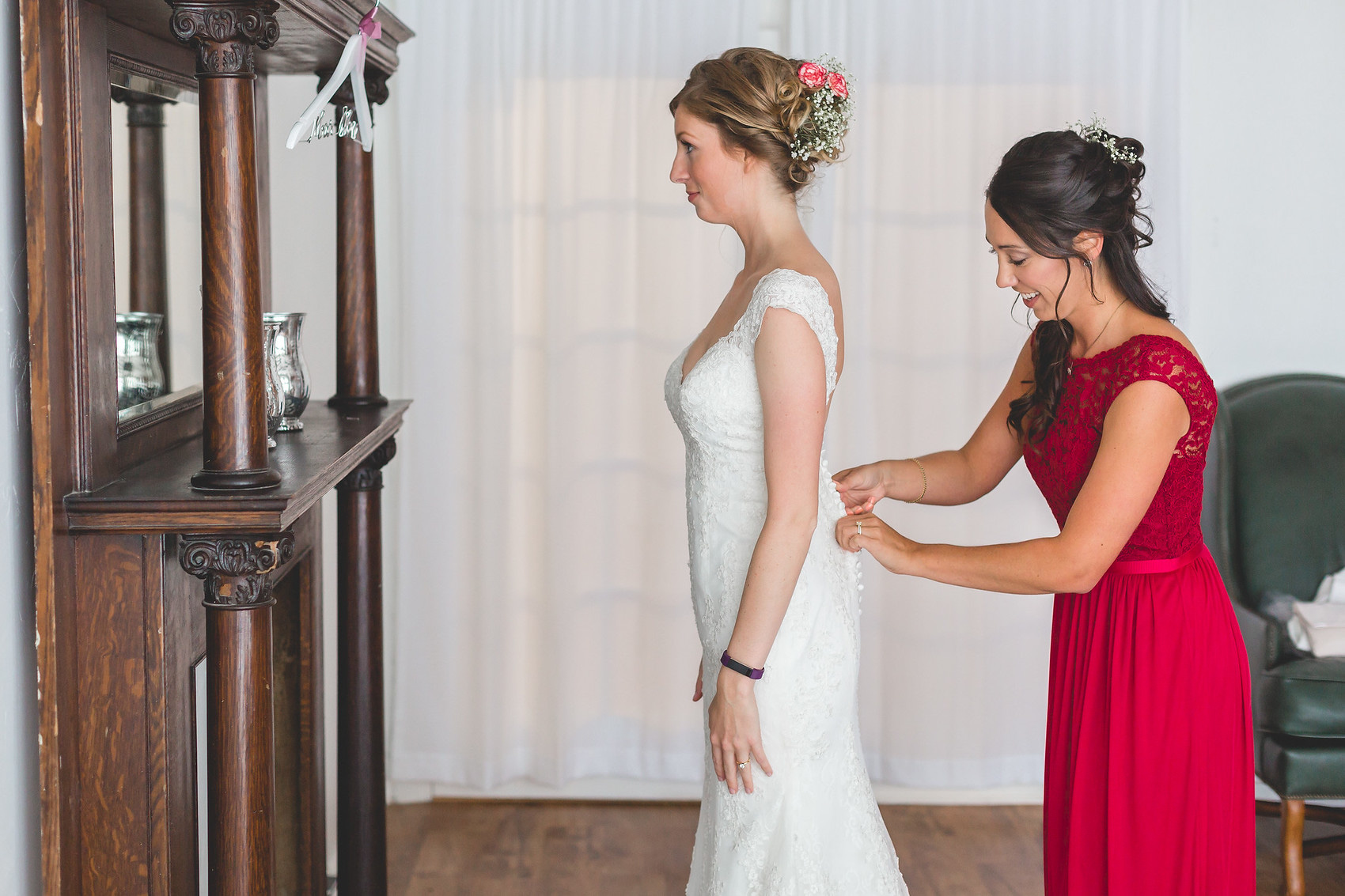 Adam-Szrmack-Bowing-the-white-room-st-augustine-wedding-photographer-10.jpg