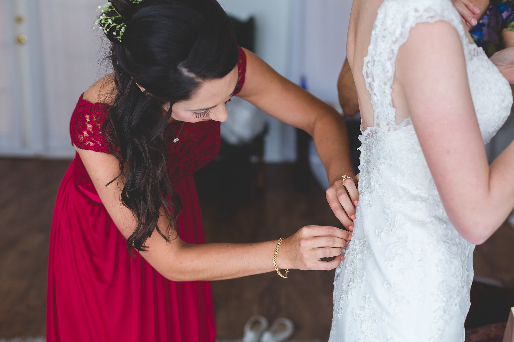 Adam-Szrmack-Bowing-the-white-room-st-augustine-wedding-photographer-13.jpg