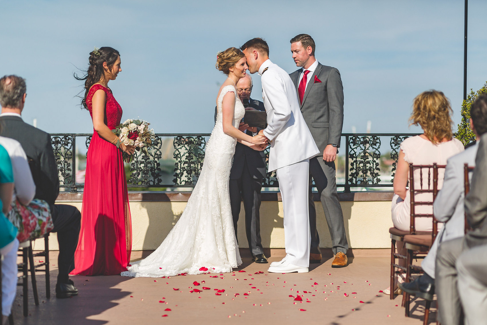 Adam-Szrmack-Bowing-the-white-room-st-augustine-wedding-photographer-58.jpg