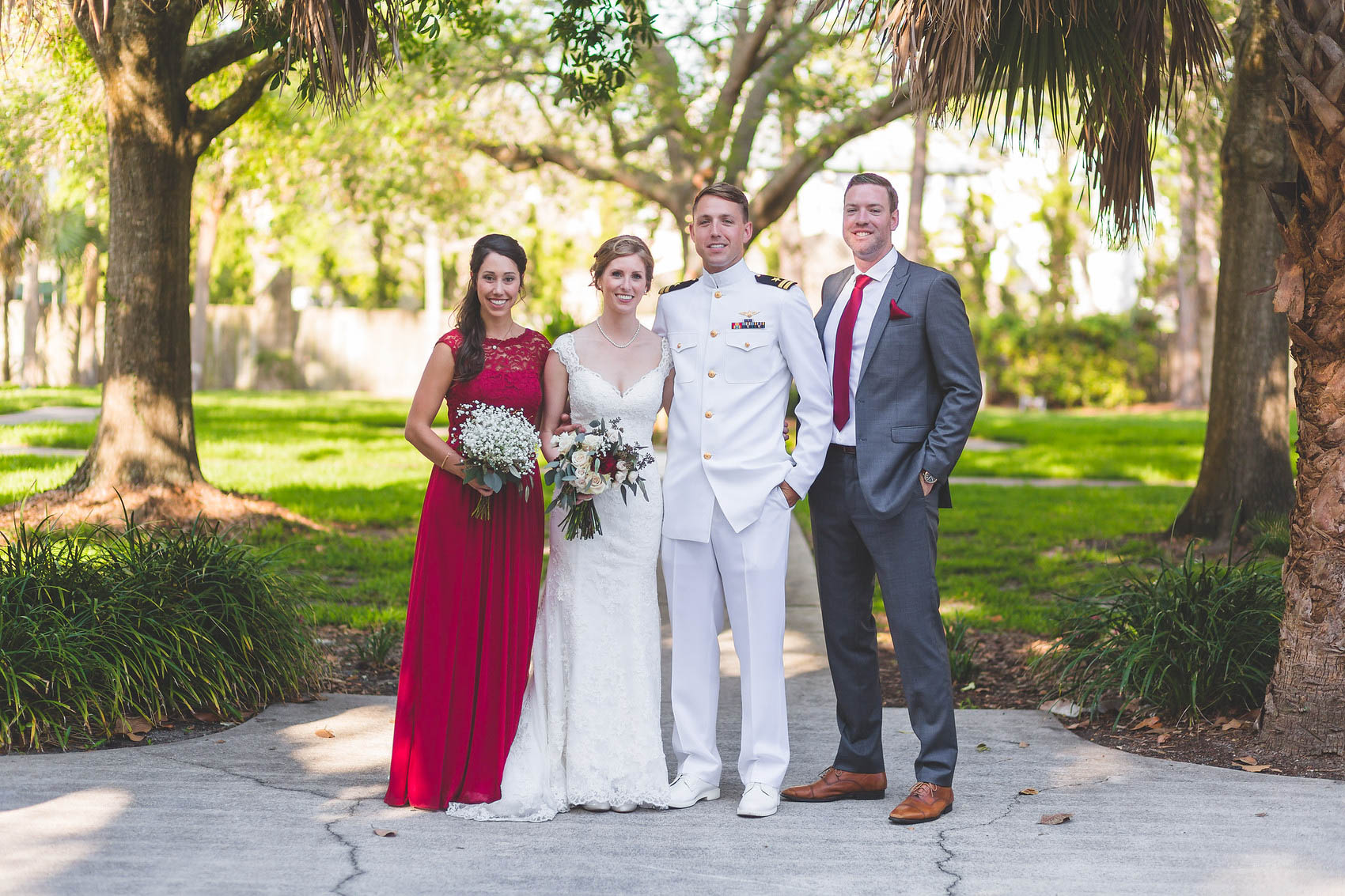 Adam-Szrmack-Bowing-the-white-room-st-augustine-wedding-photographer-66.jpg