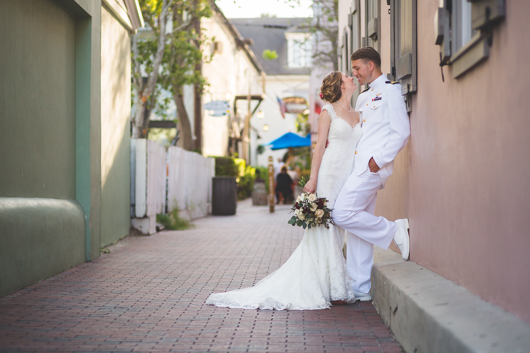 Adam-Szrmack-Bowing-the-white-room-st-augustine-wedding-photographer-82.jpg