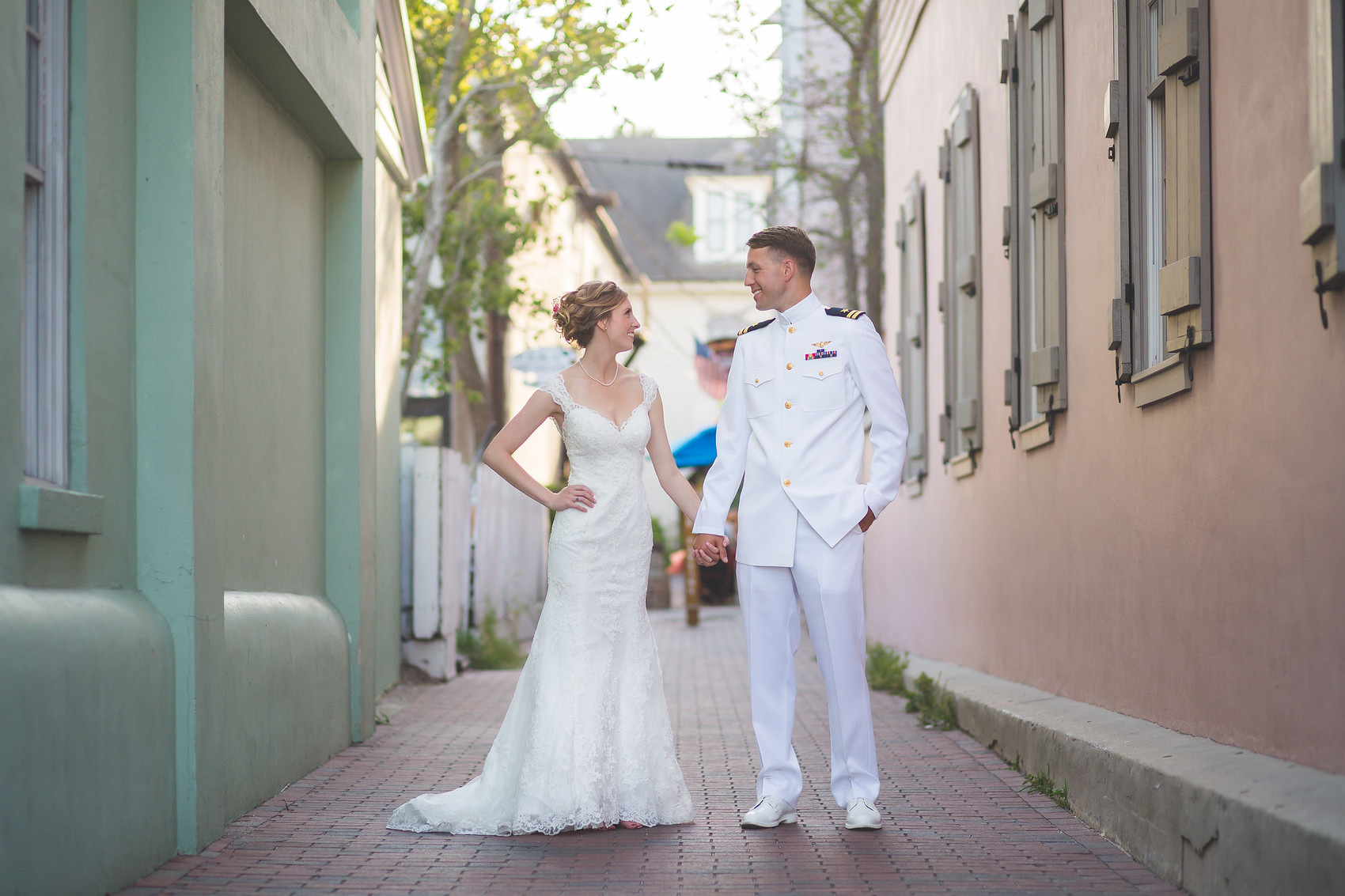 Adam-Szrmack-Bowing-the-white-room-st-augustine-wedding-photographer-85.jpg