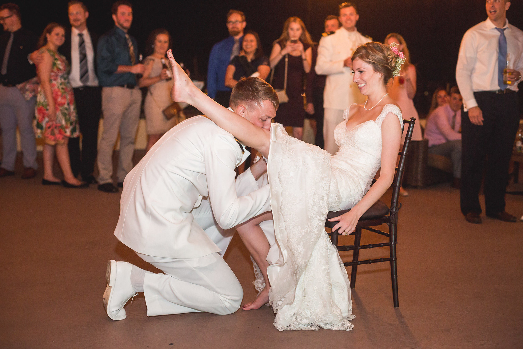 Adam-Szrmack-Bowing-the-white-room-st-augustine-wedding-photographer-127.jpg