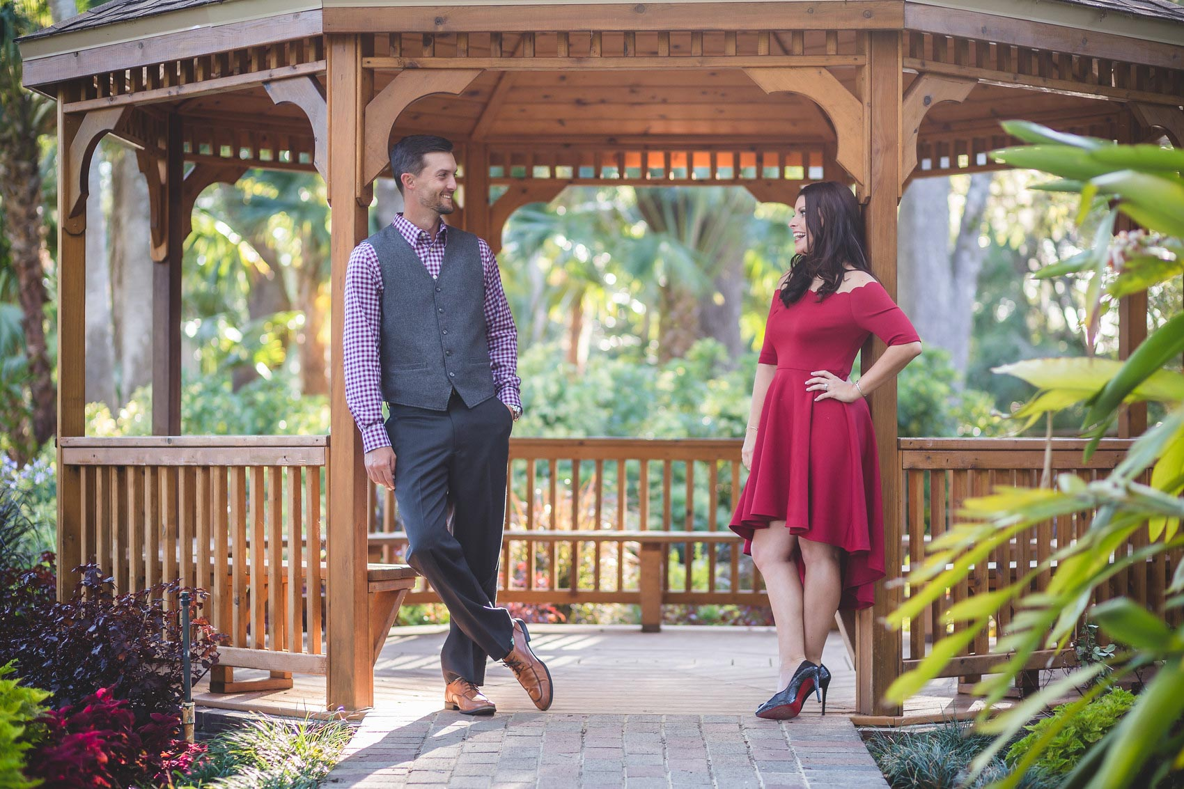adam-szarmack-jacksonville-wedding-photographer-washington-oaks-gardens-state-park-engagement-5.jpg