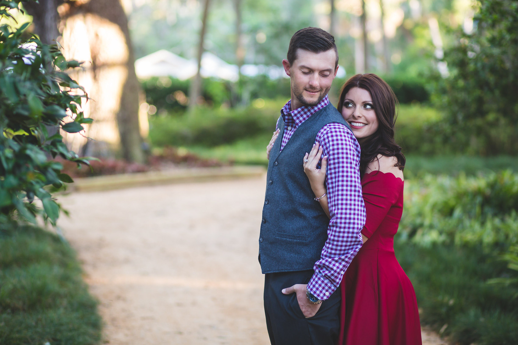 adam-szarmack-jacksonville-wedding-photographer-washington-oaks-gardens-state-park-engagement-17.jpg