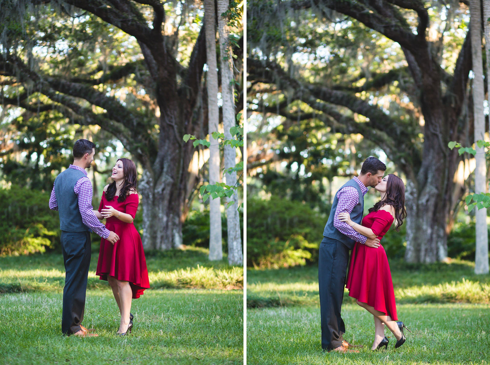 adam-szarmack-jacksonville-wedding-photographer-washington-oaks-gardens-state-park-engagement-19.jpg