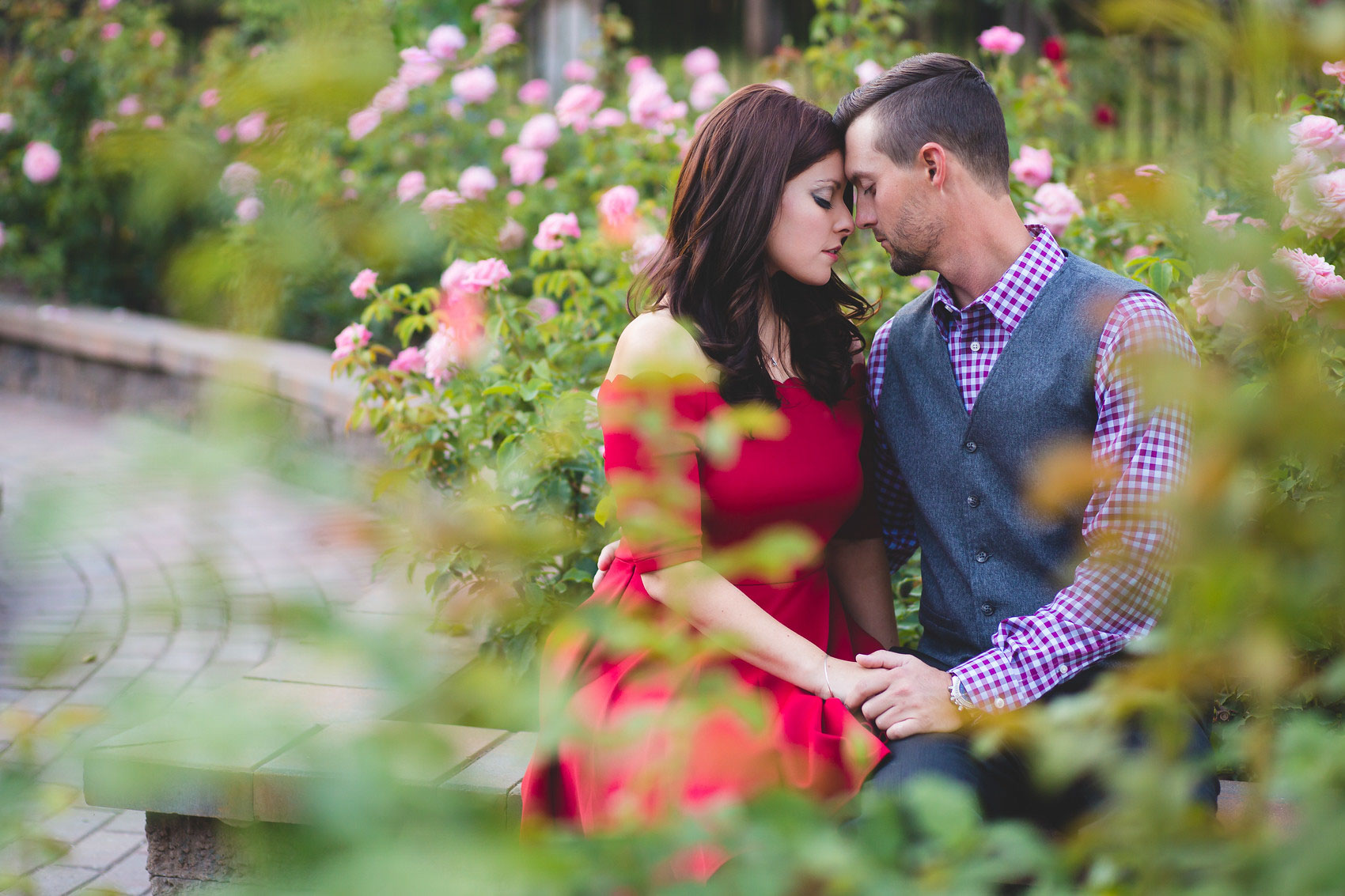 adam-szarmack-jacksonville-wedding-photographer-washington-oaks-gardens-state-park-engagement-24.jpg