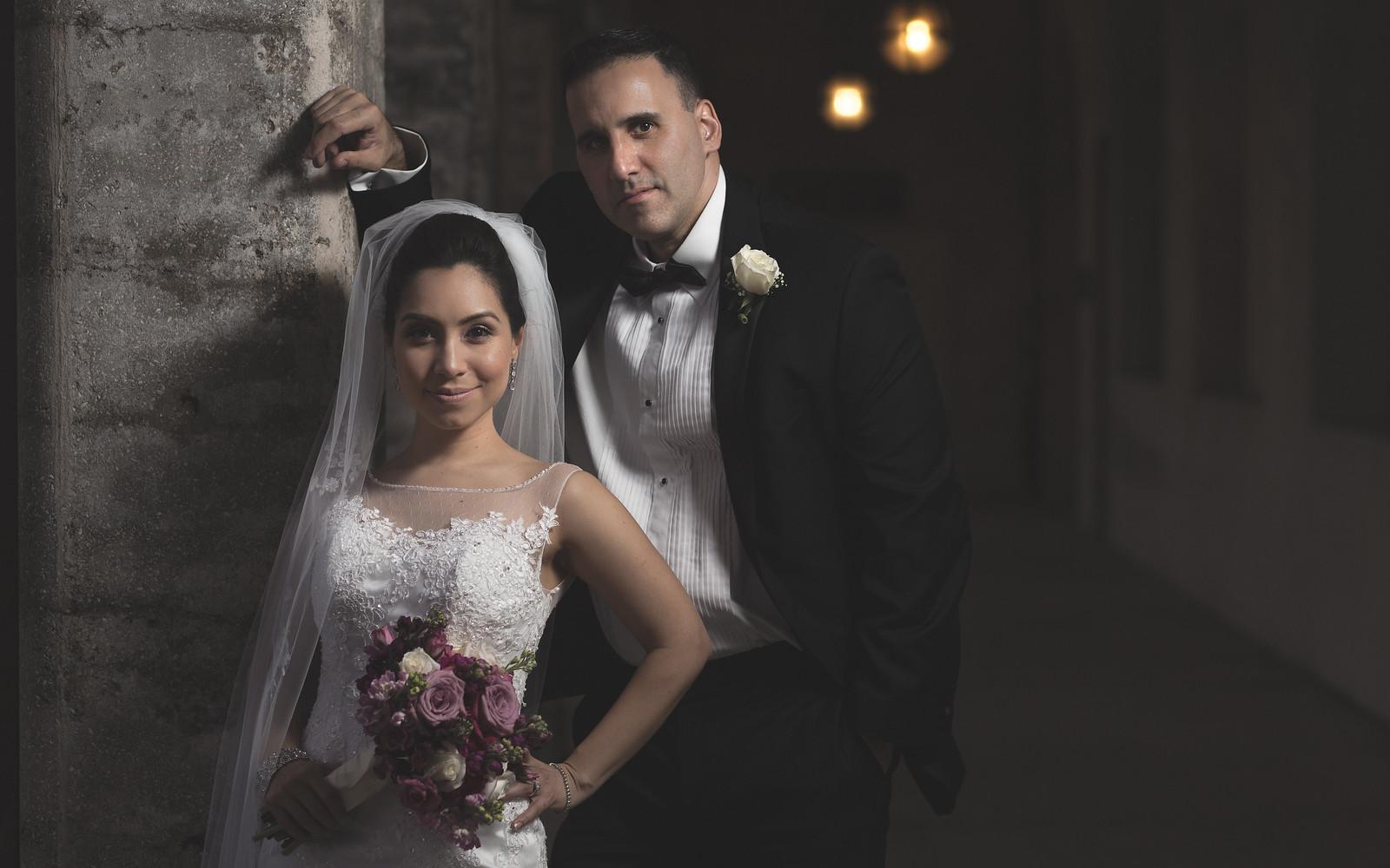 adam-szarmack-st-augustine-wedding-photographer-54.jpg