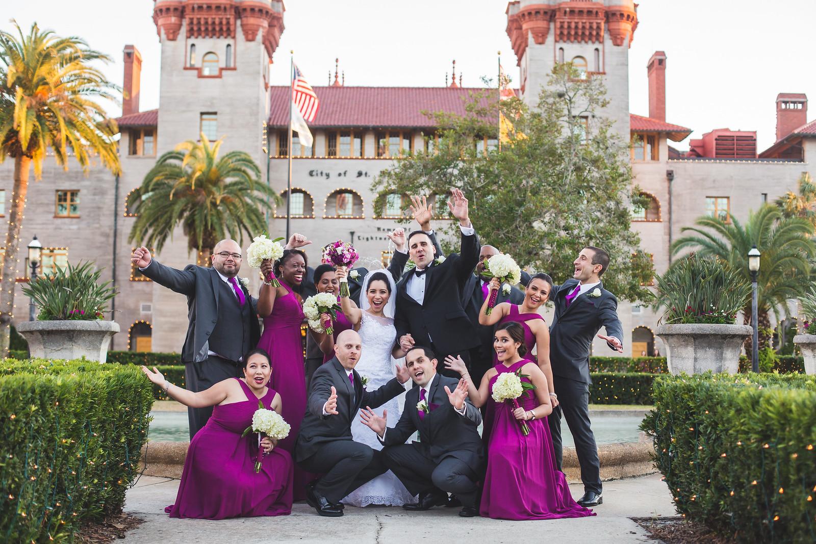 adam-szarmack-st-augustine-wedding-photographer-43.jpg