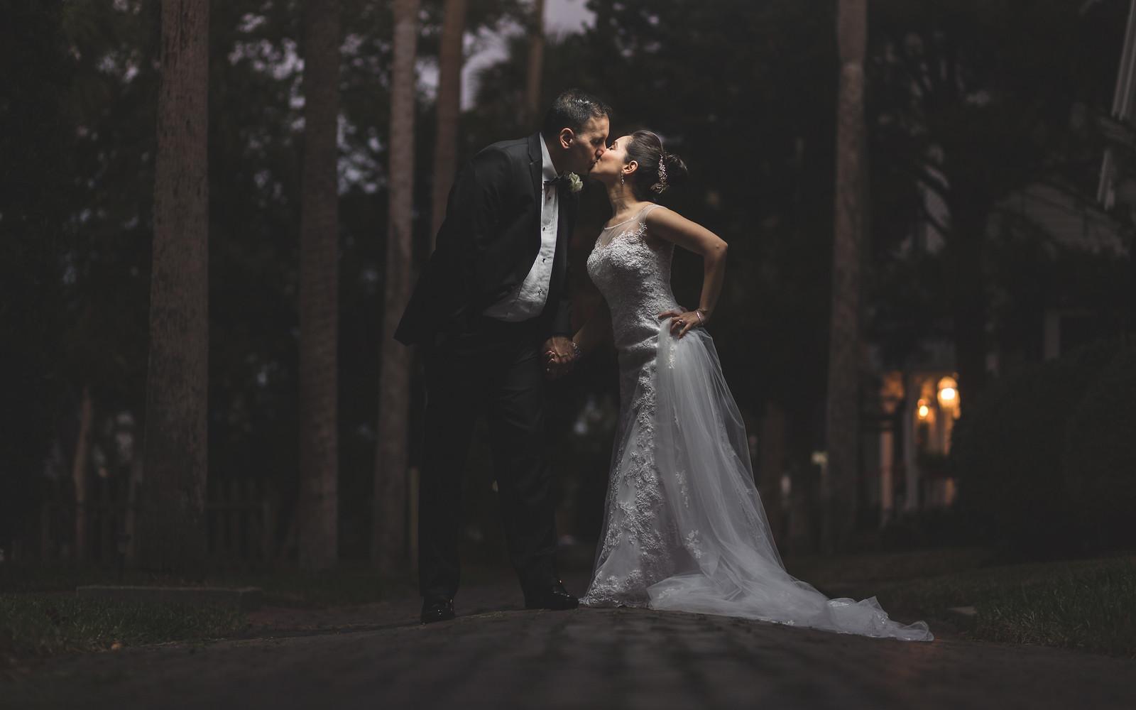 adam-szarmack-st-augustine-wedding-photographer-56.jpg