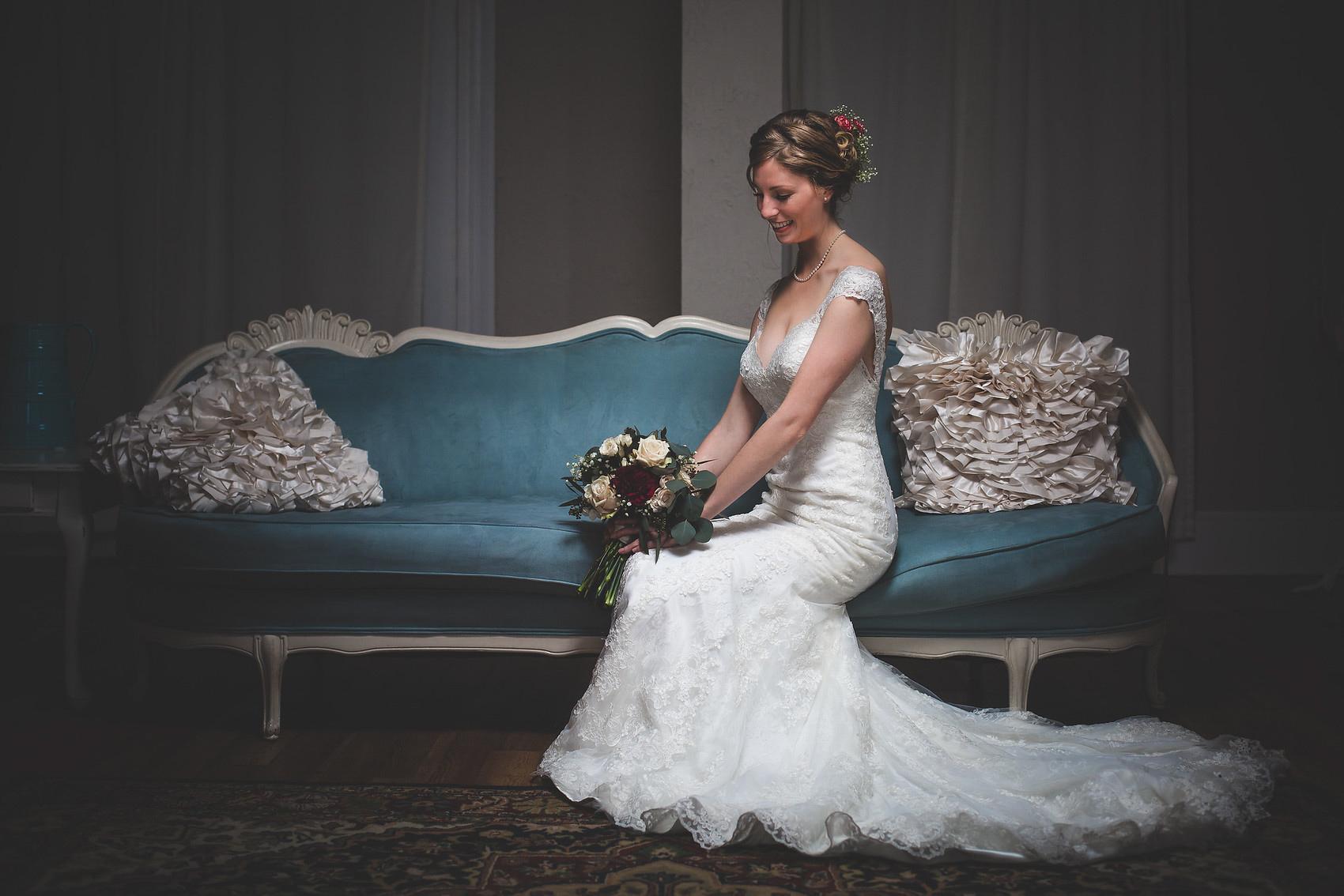 Adam-Szrmack-Bowing-the-white-room-st-augustine-wedding-photographer-29.jpg