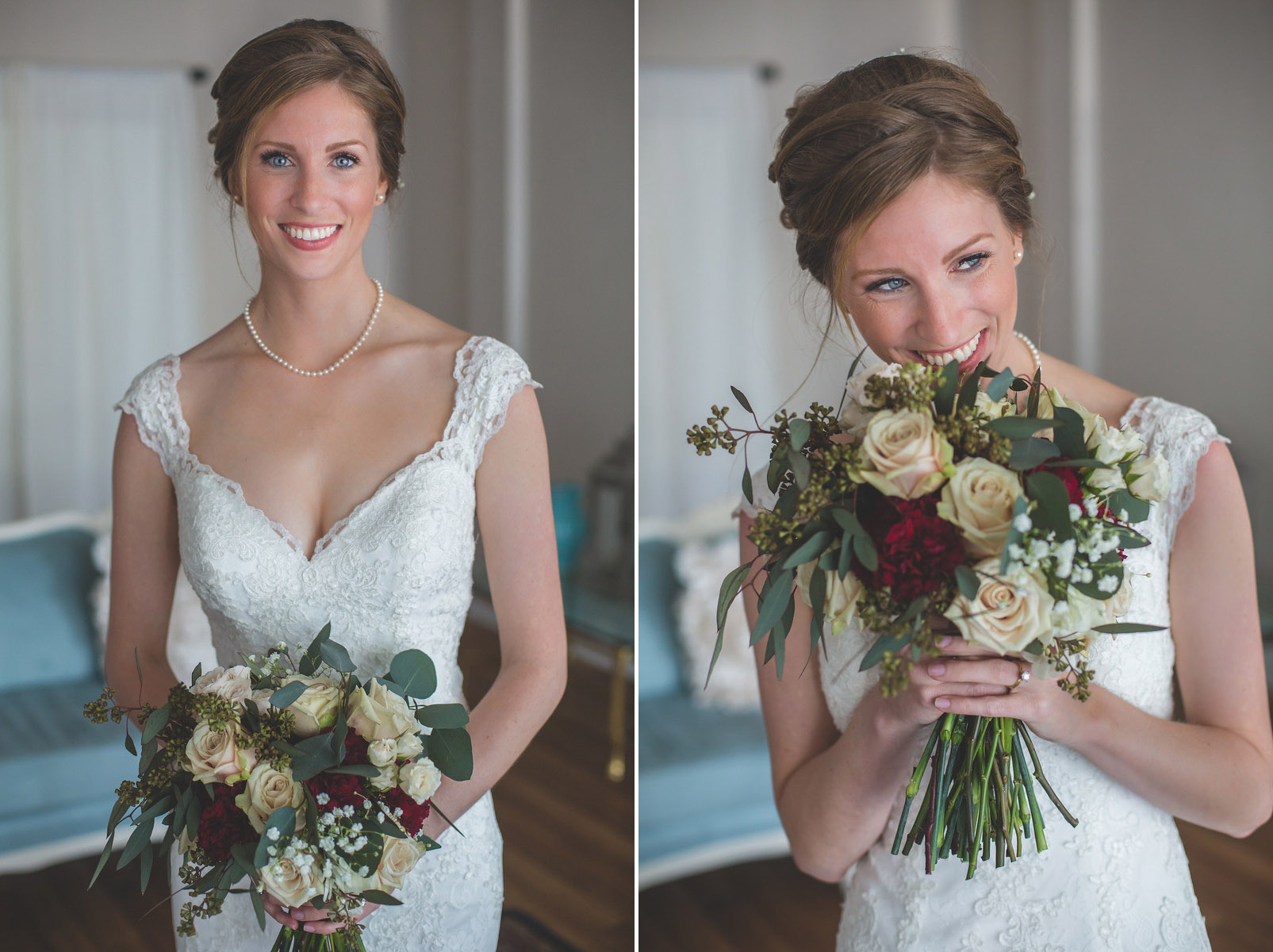 Adam-Szrmack-Bowing-the-white-room-st-augustine-wedding-photographer-39.jpg