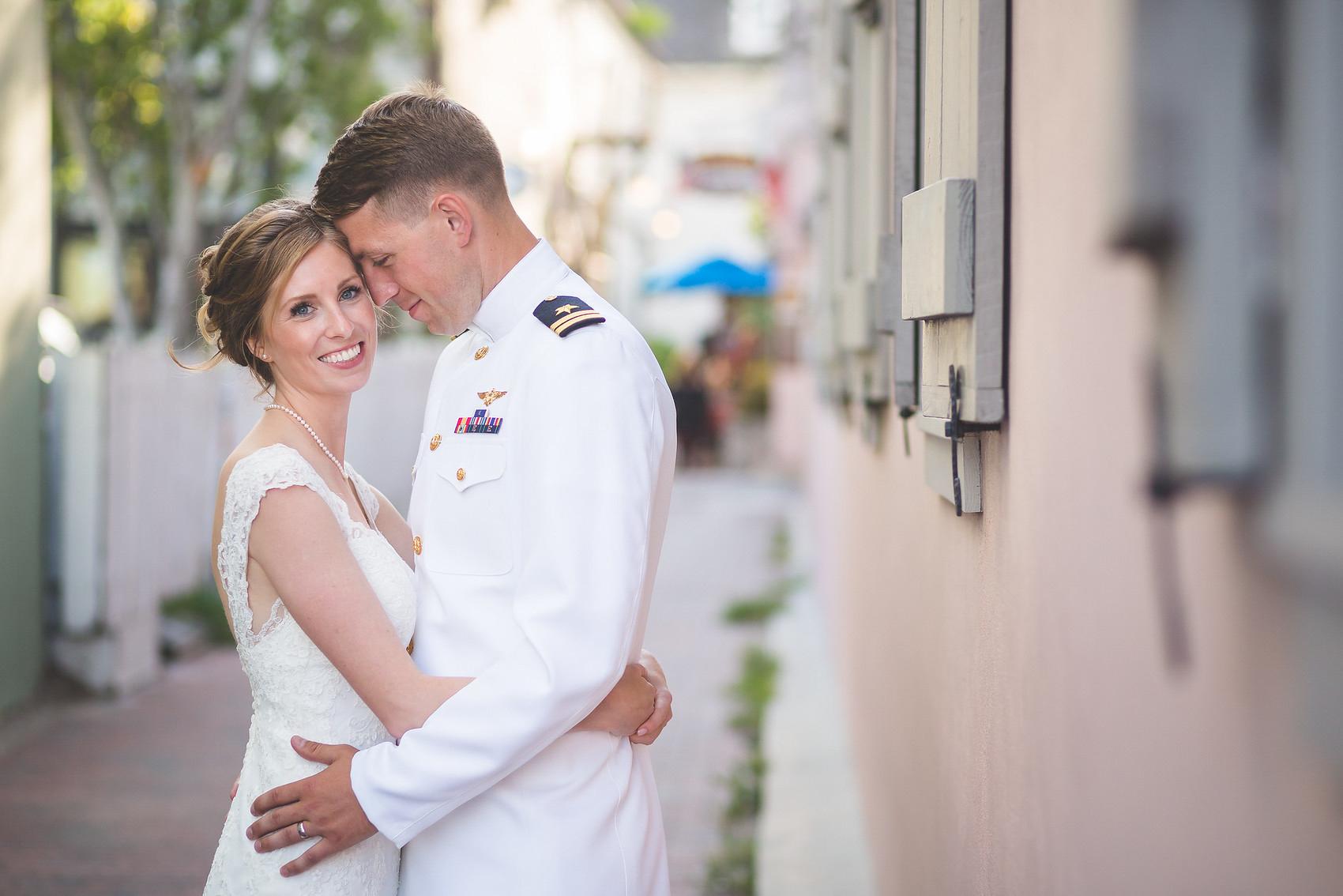 Adam-Szrmack-Bowing-the-white-room-st-augustine-wedding-photographer-80.jpg