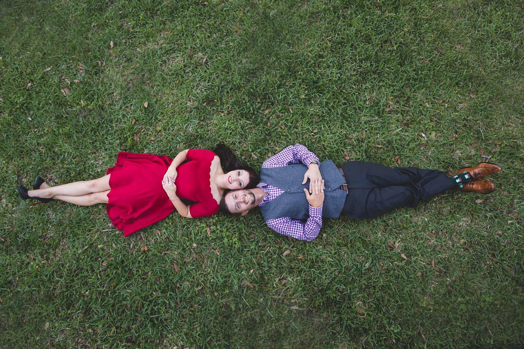 adam-szarmack-jacksonville-wedding-photographer-washington-oaks-gardens-state-park-engagement-14.jpg