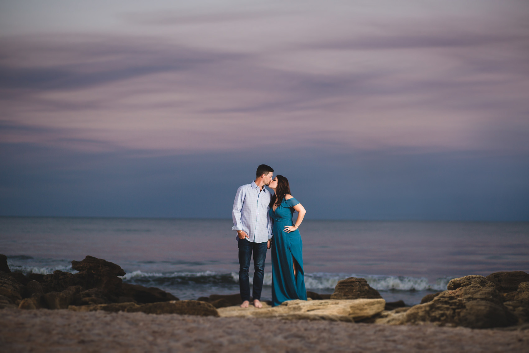 adam-szarmack-jacksonville-wedding-photographer-washington-oaks-gardens-state-park-engagement-30.jpg