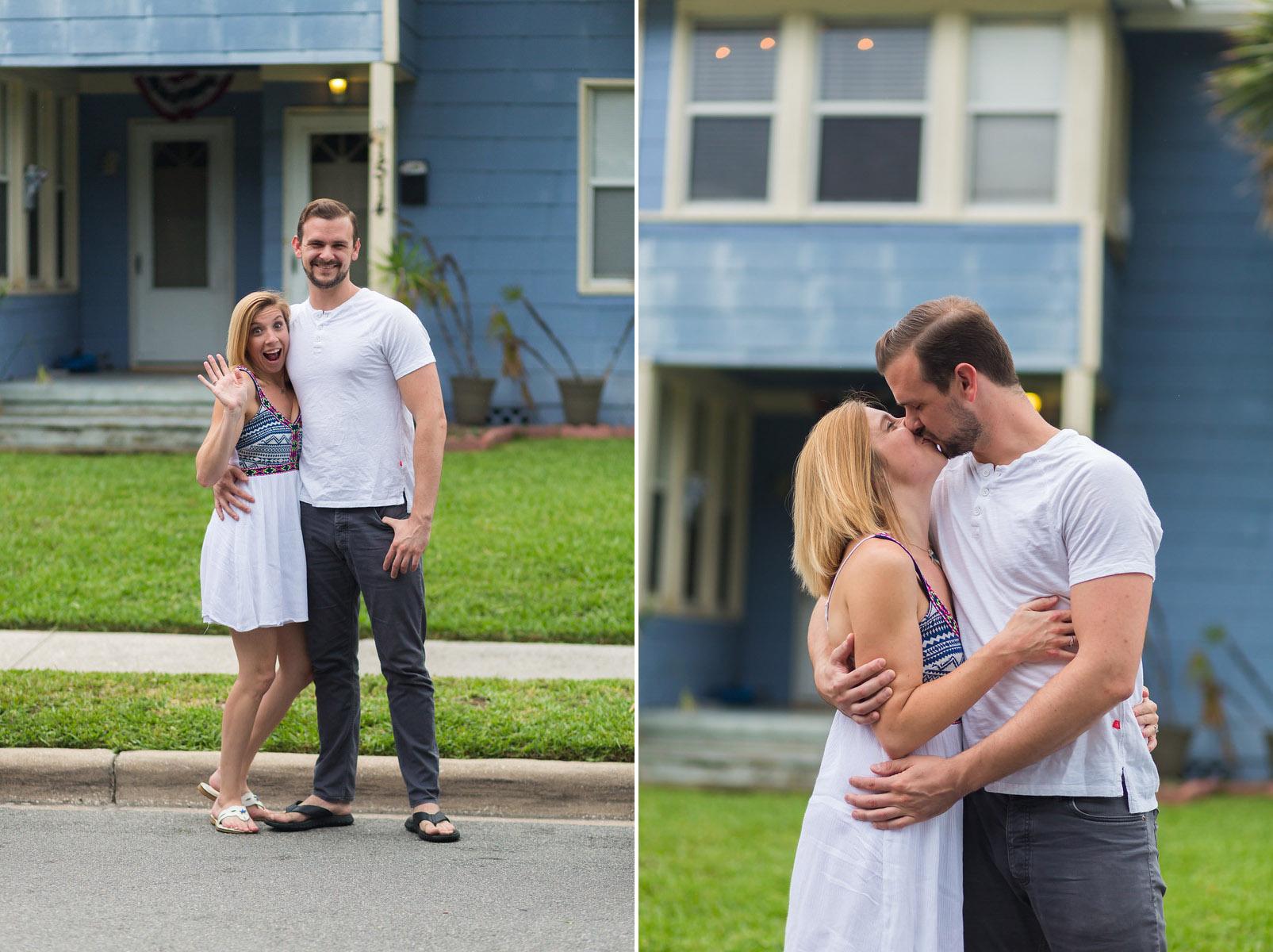adam-szarmack-jacksonville-wedding-photographer-atlantic-beach-engagement-pictures-6.jpg
